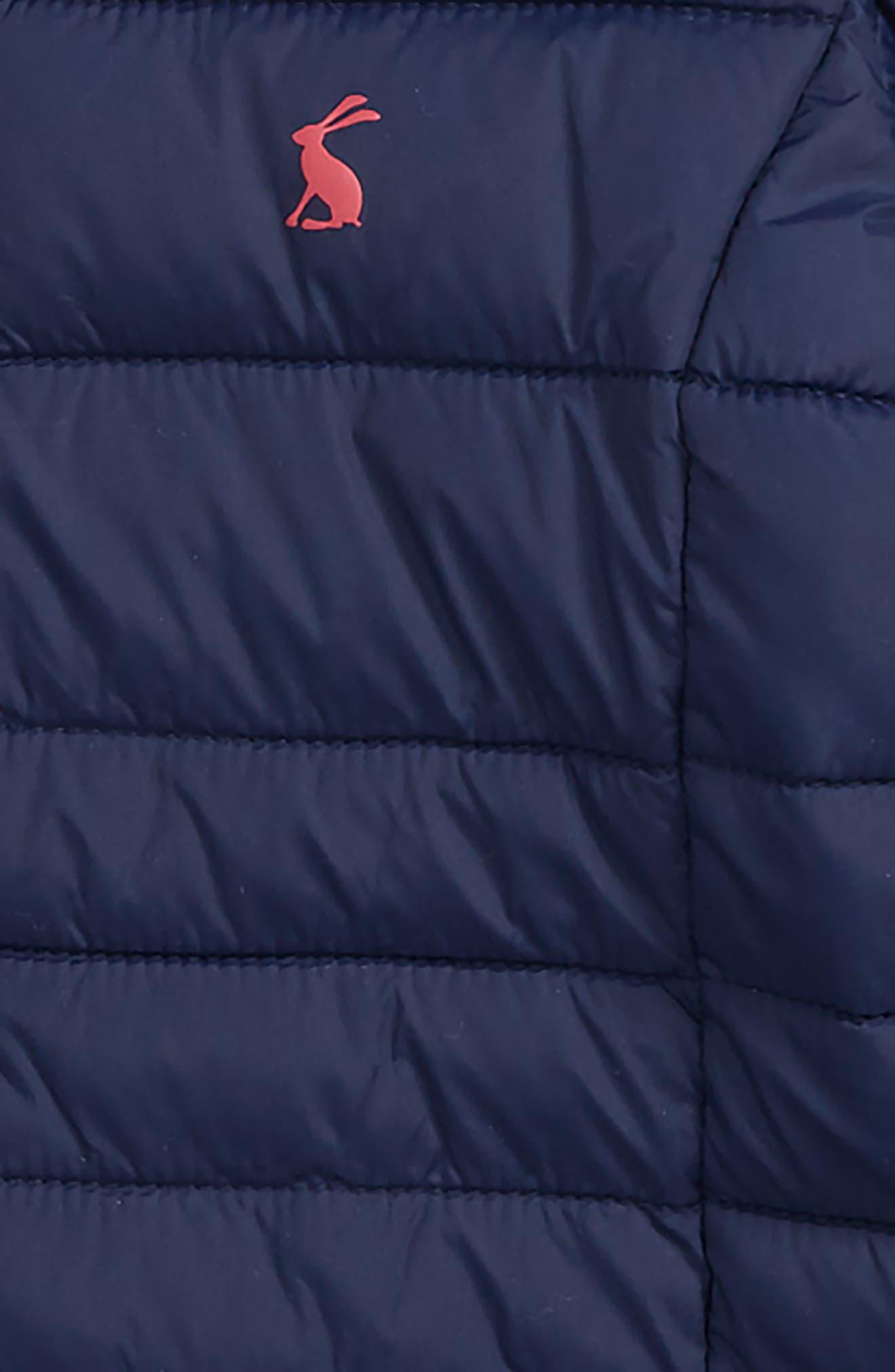 Packaway Hooded Jacket,                             Alternate thumbnail 2, color,                             411
