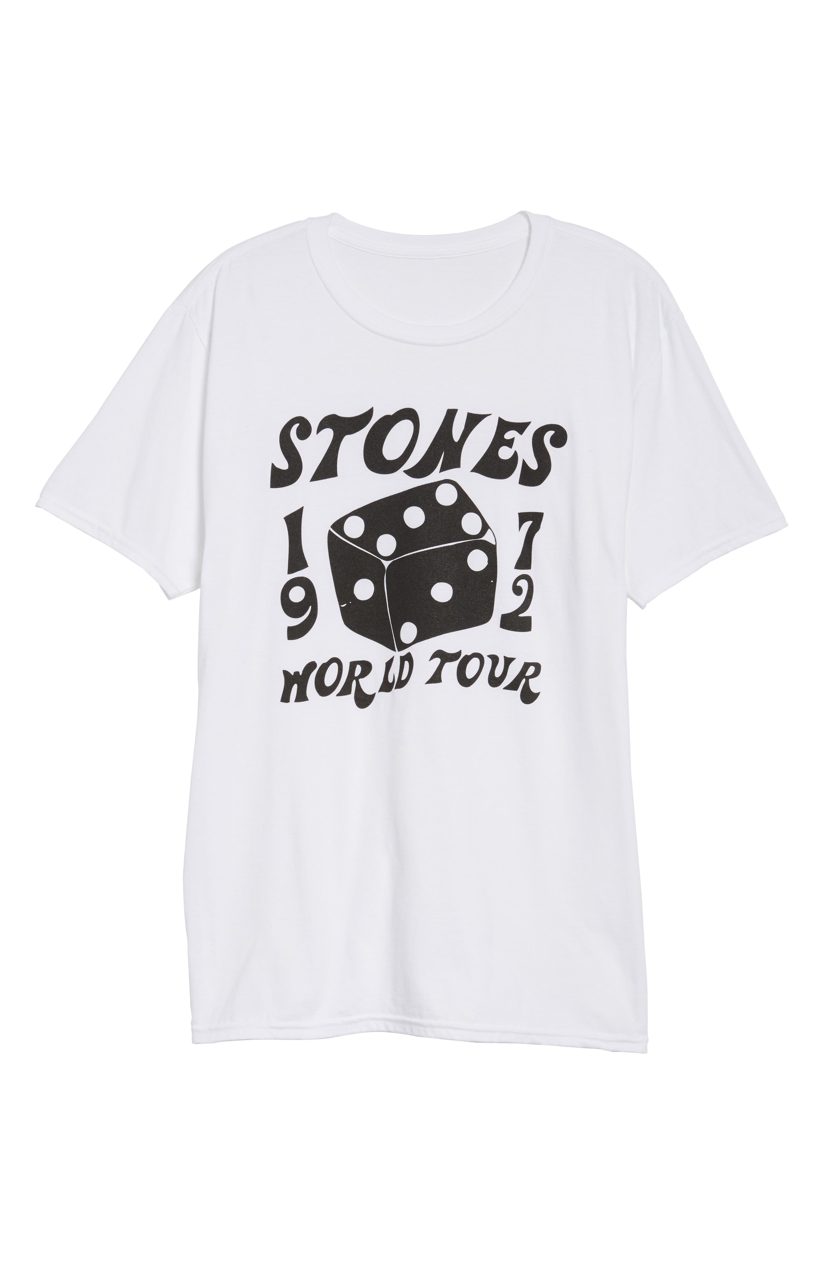 Graphic T-Shirt,                             Alternate thumbnail 155, color,