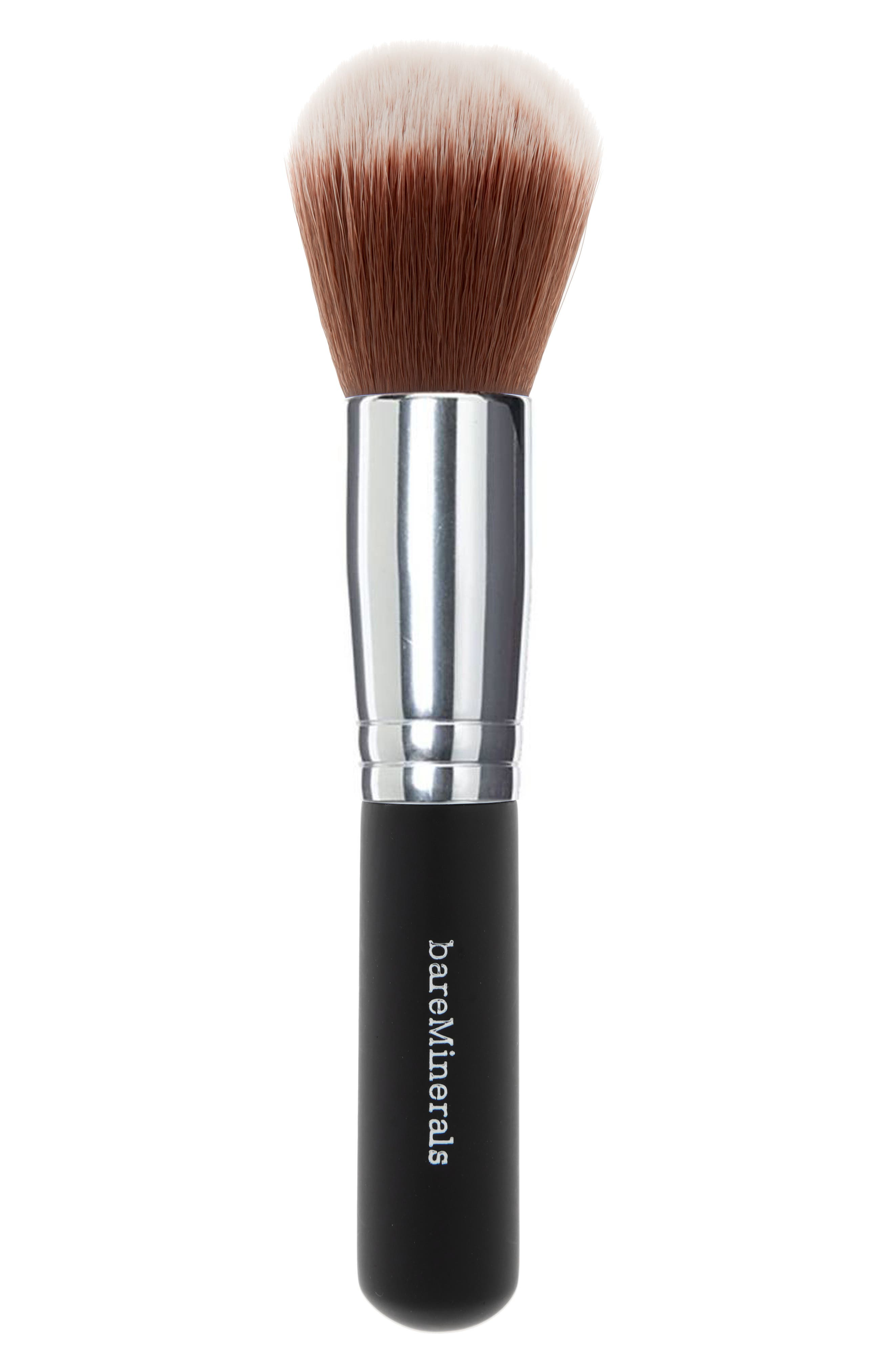 Soft Focus Face Brush,                             Alternate thumbnail 2, color,                             000