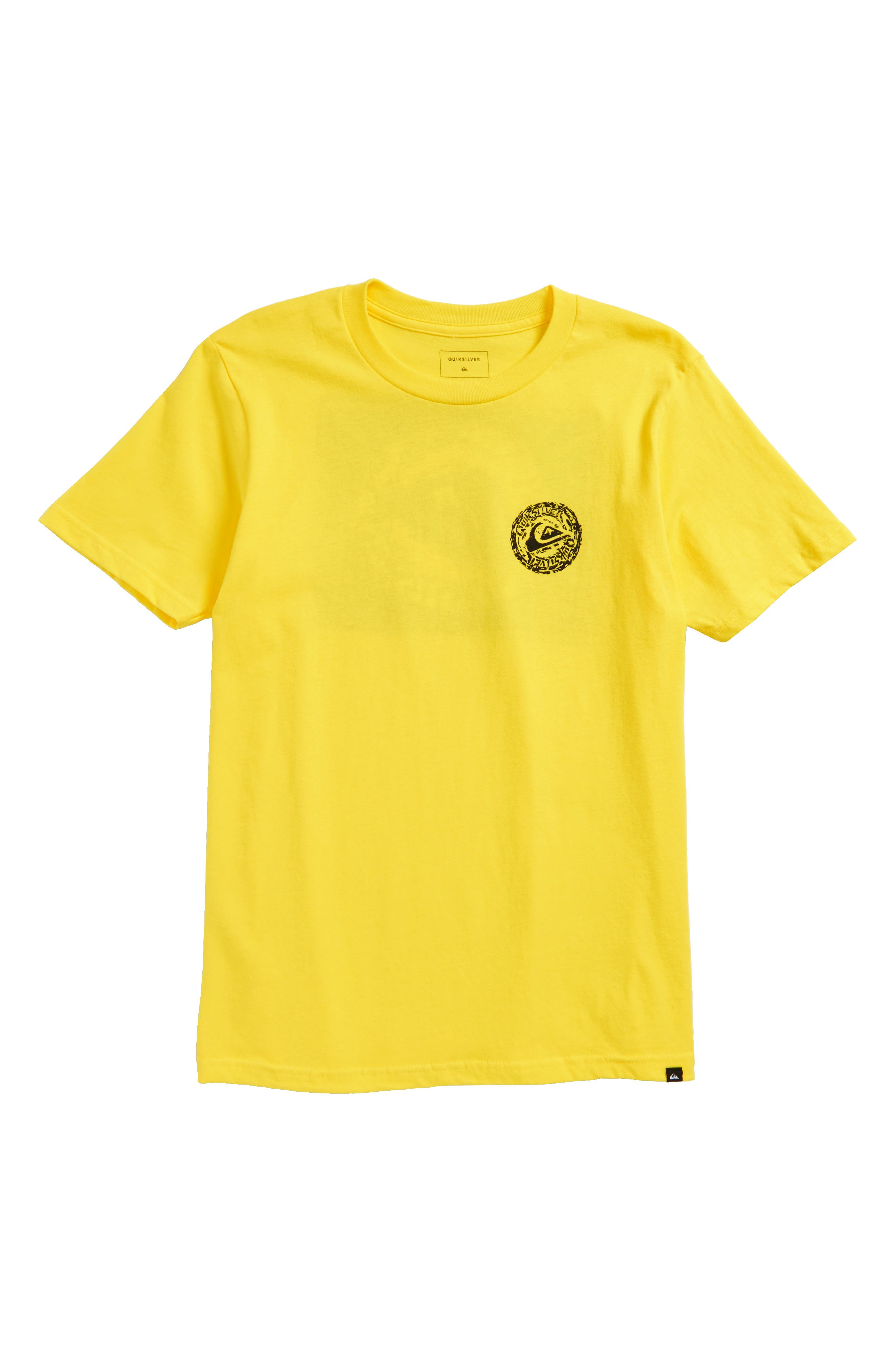 Elevens T-Shirt,                             Main thumbnail 2, color,