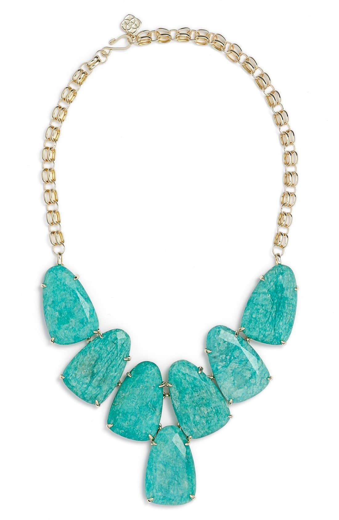 Harlow Necklace,                             Main thumbnail 25, color,