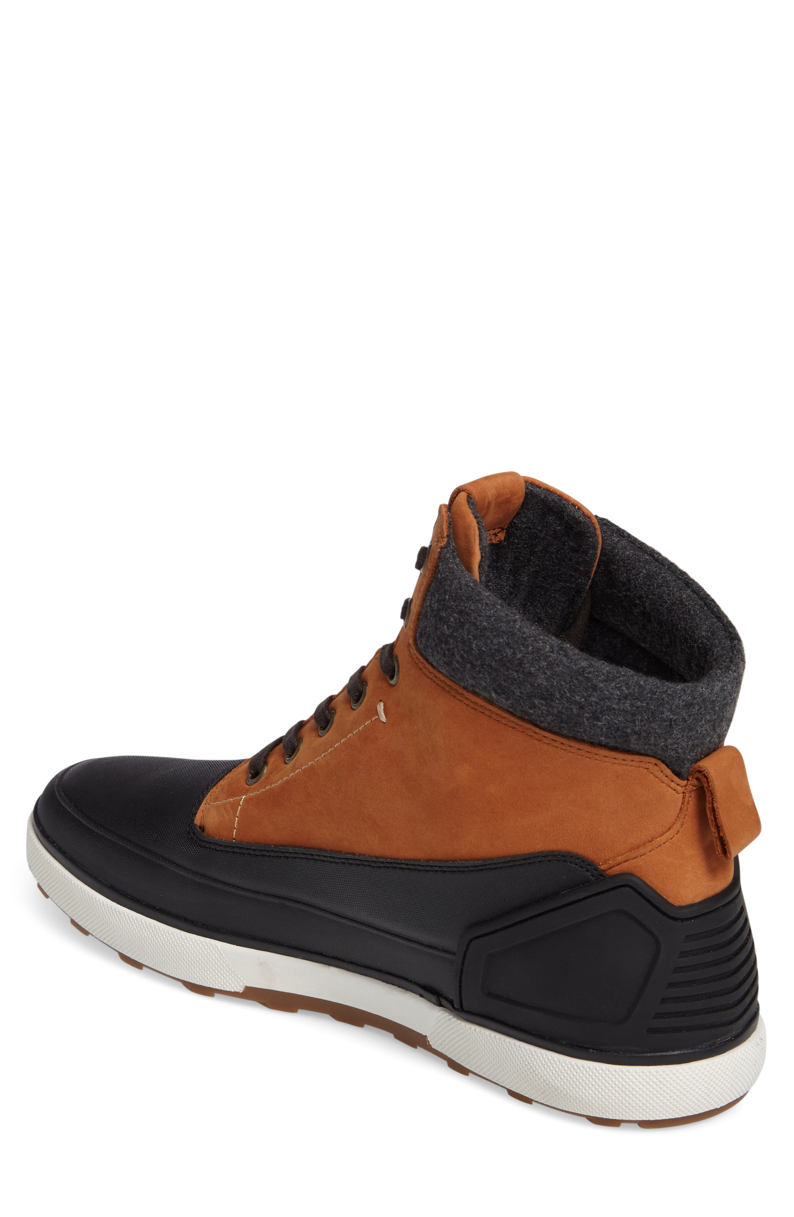 ALDO,                             Benis Boot,                             Alternate thumbnail 2, color,                             240