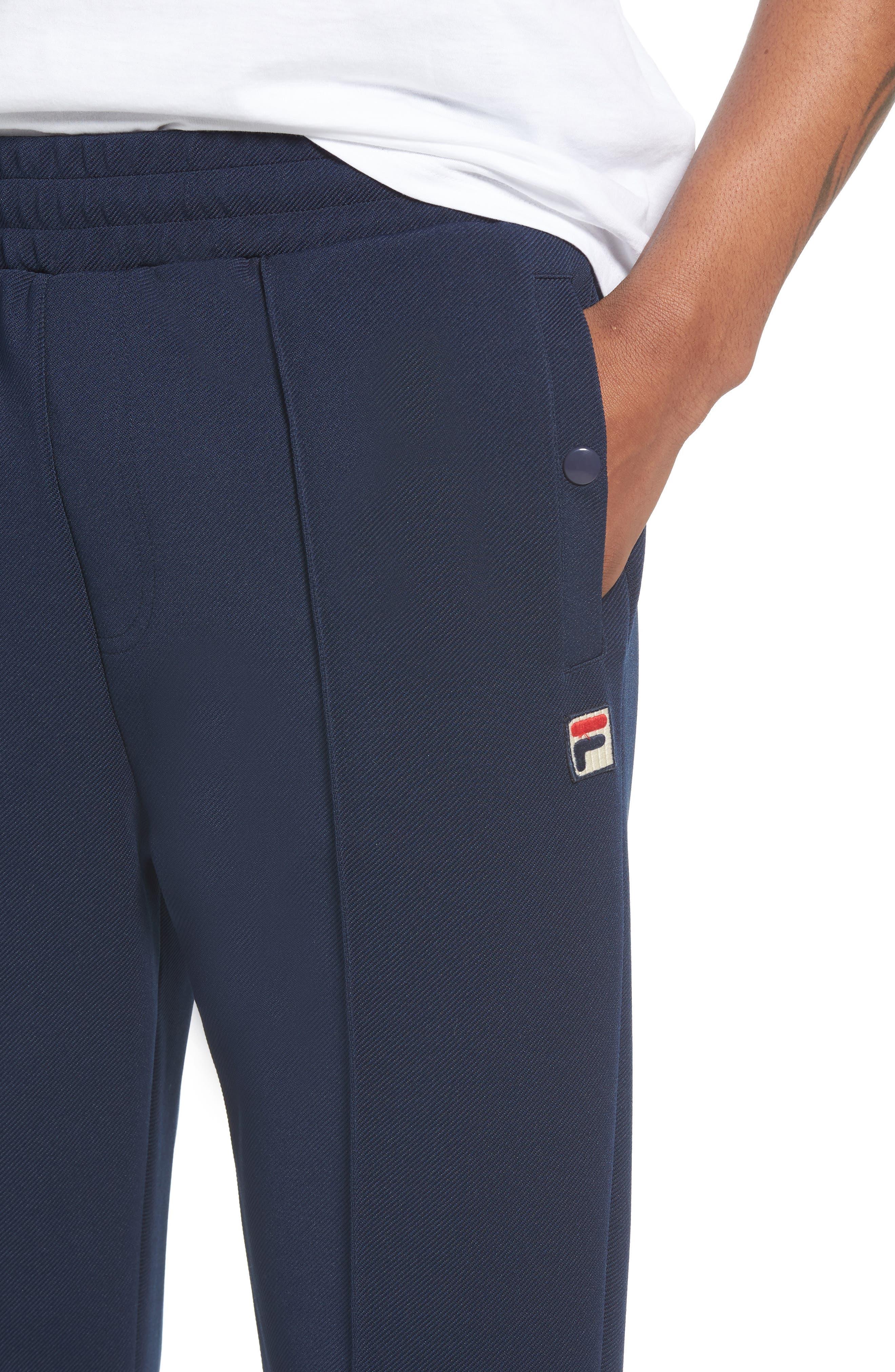 Molveno 2 Pants,                             Alternate thumbnail 8, color,