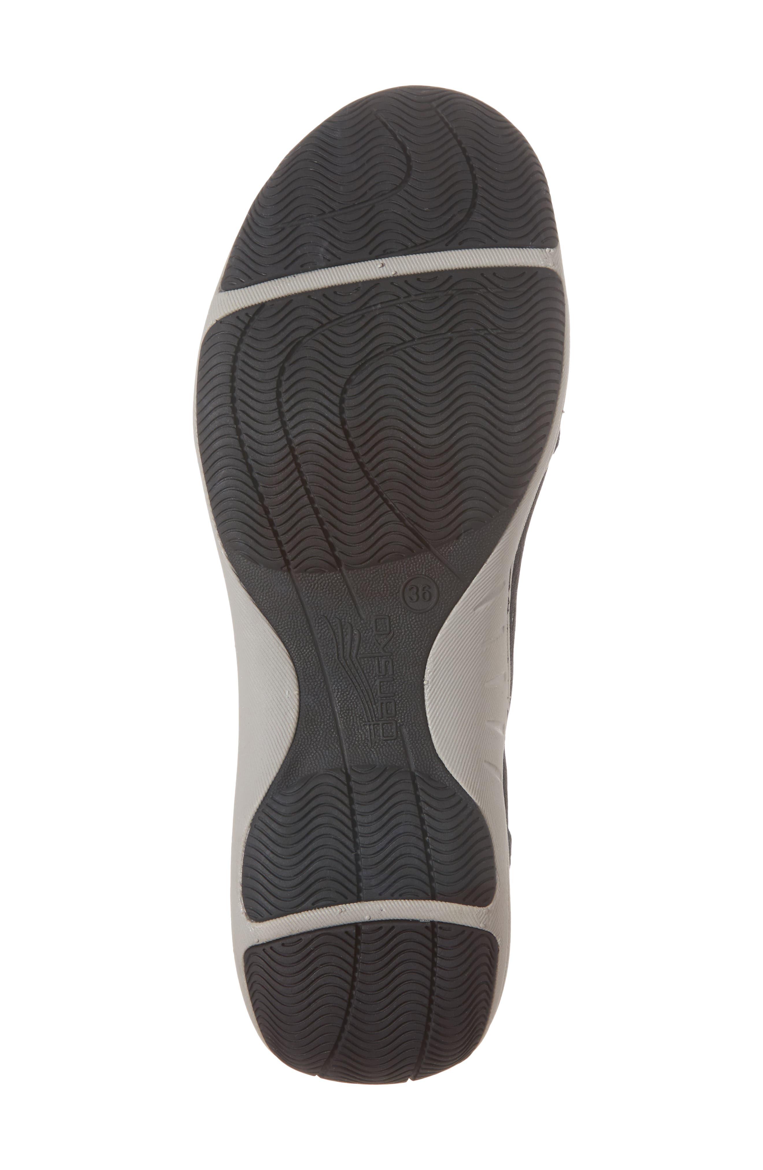 Hayes Sneaker,                             Alternate thumbnail 26, color,