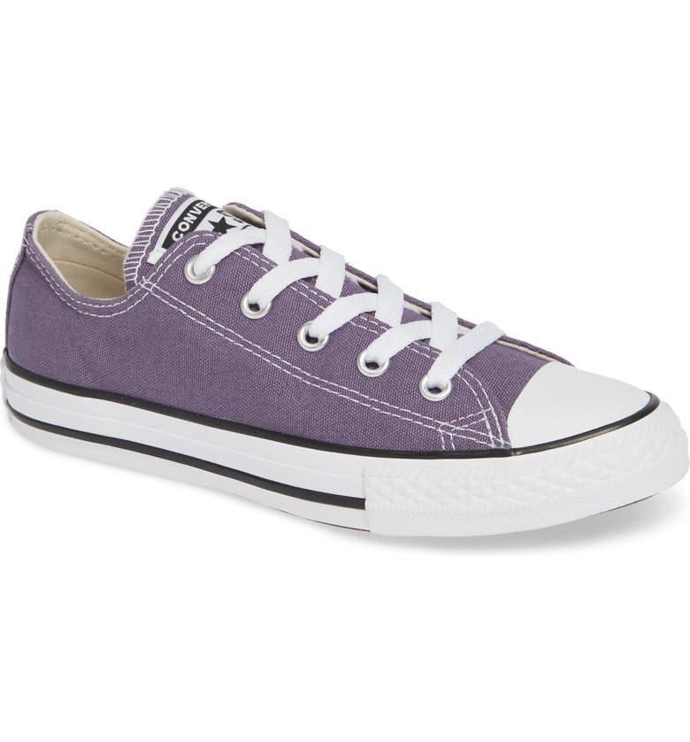 1e8774b7eb44 CONVERSE Chuck Taylor sup ®  sup  Sneaker