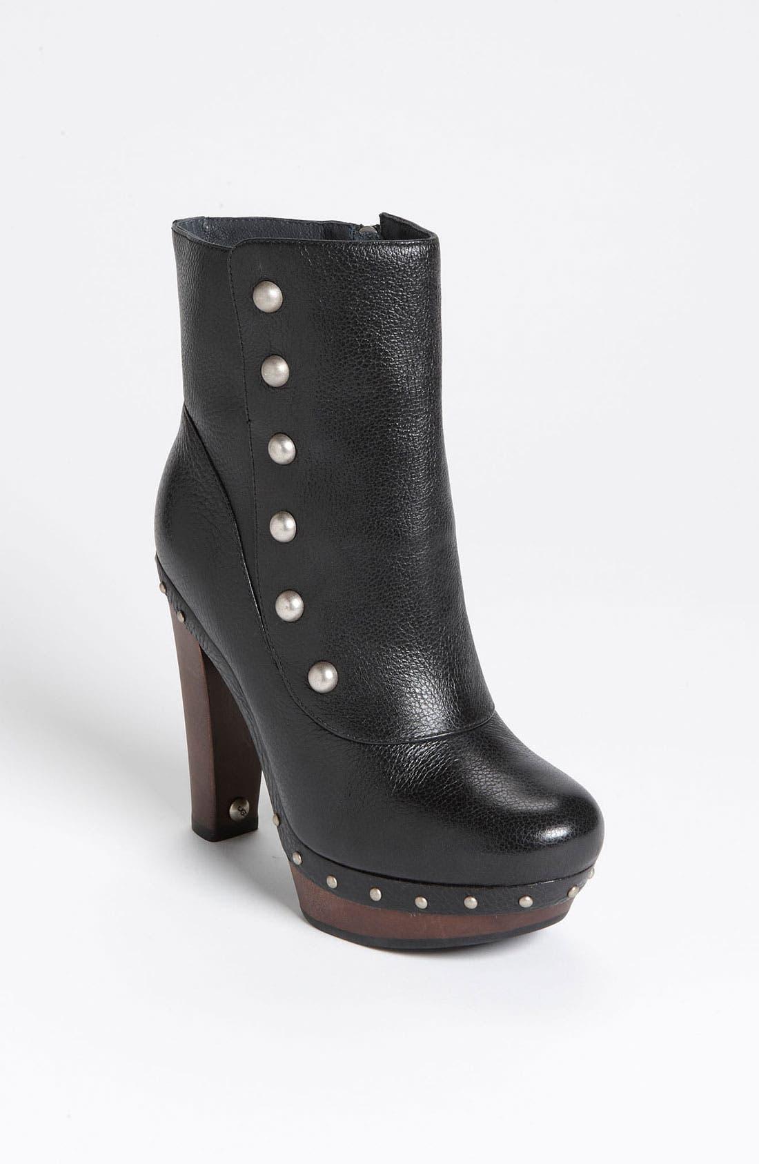 Australia 'Cosima Mid' Boot, Main, color, 001