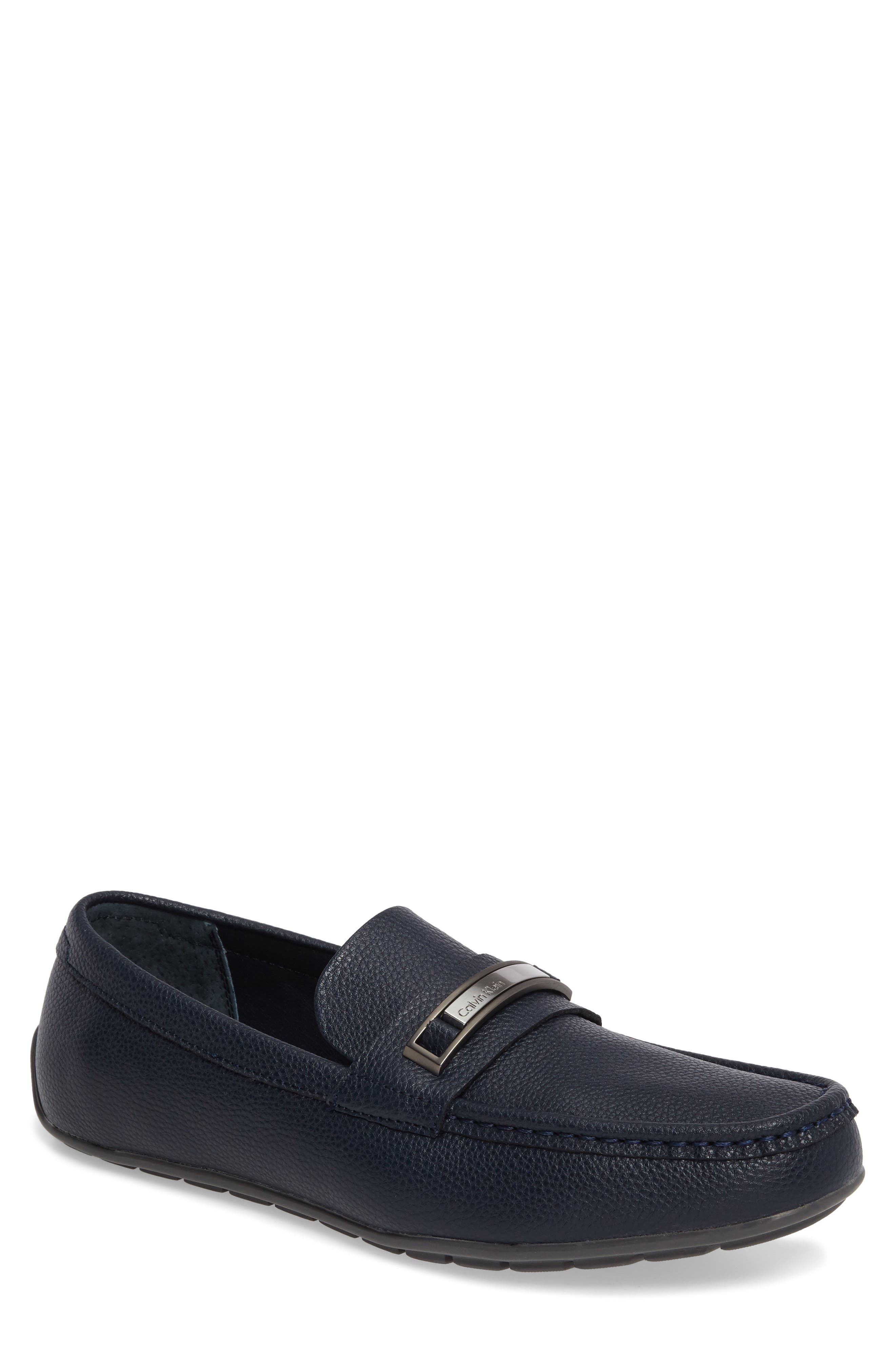 Irving Driving Loafer,                             Main thumbnail 4, color,