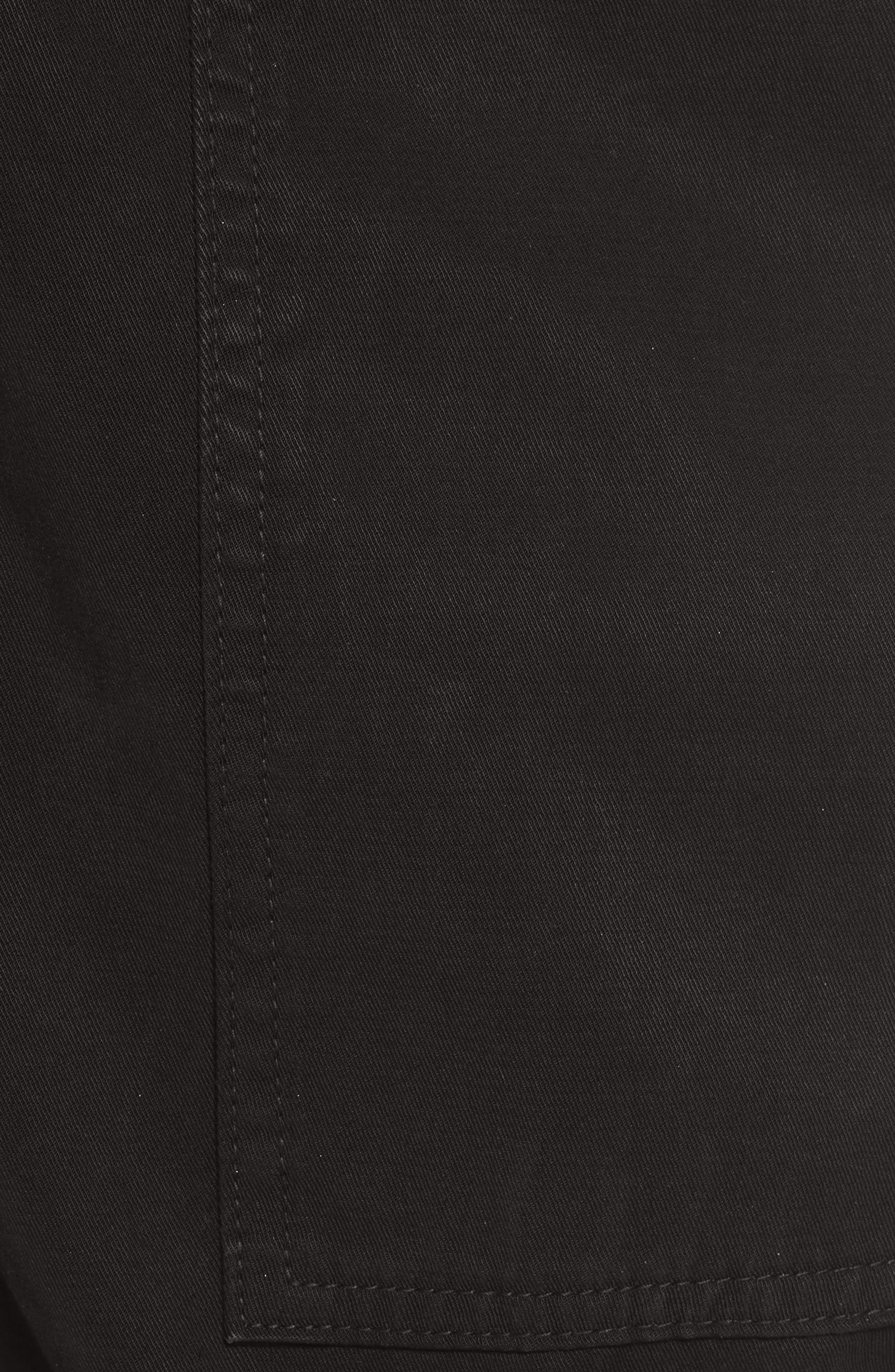 Jogger Pants,                             Alternate thumbnail 6, color,                             001
