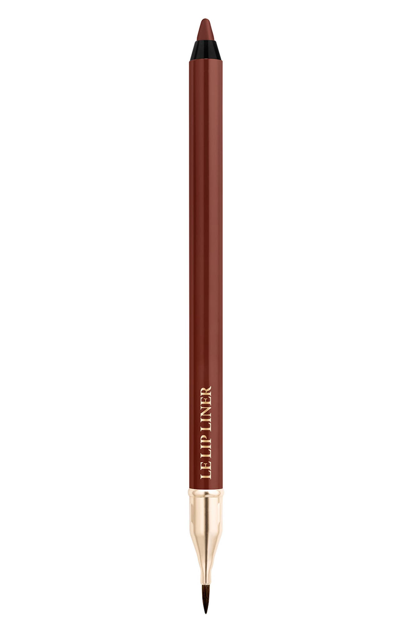 LANCÔME Le Lip Liner, Main, color, 283 AMANDELLE