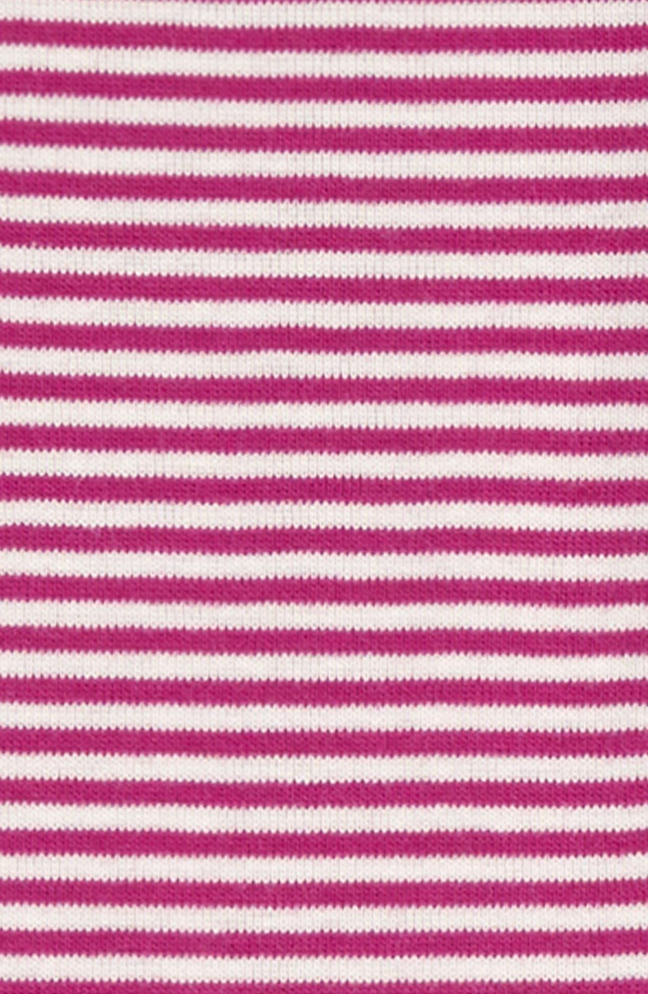 Stripe Leggings,                             Alternate thumbnail 2, color,                             650