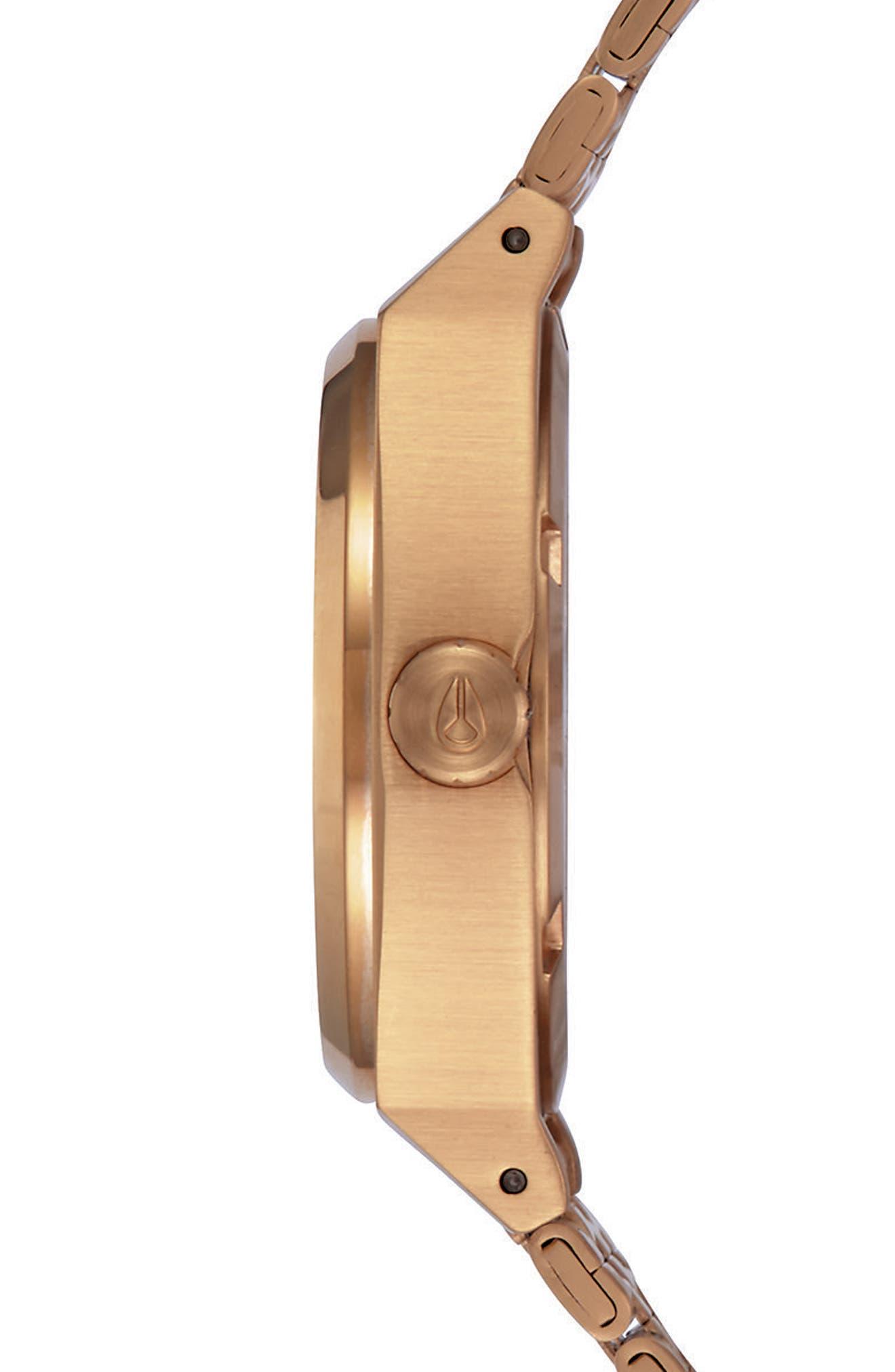 Time Teller Bracelet Watch, 31mm,                             Alternate thumbnail 31, color,