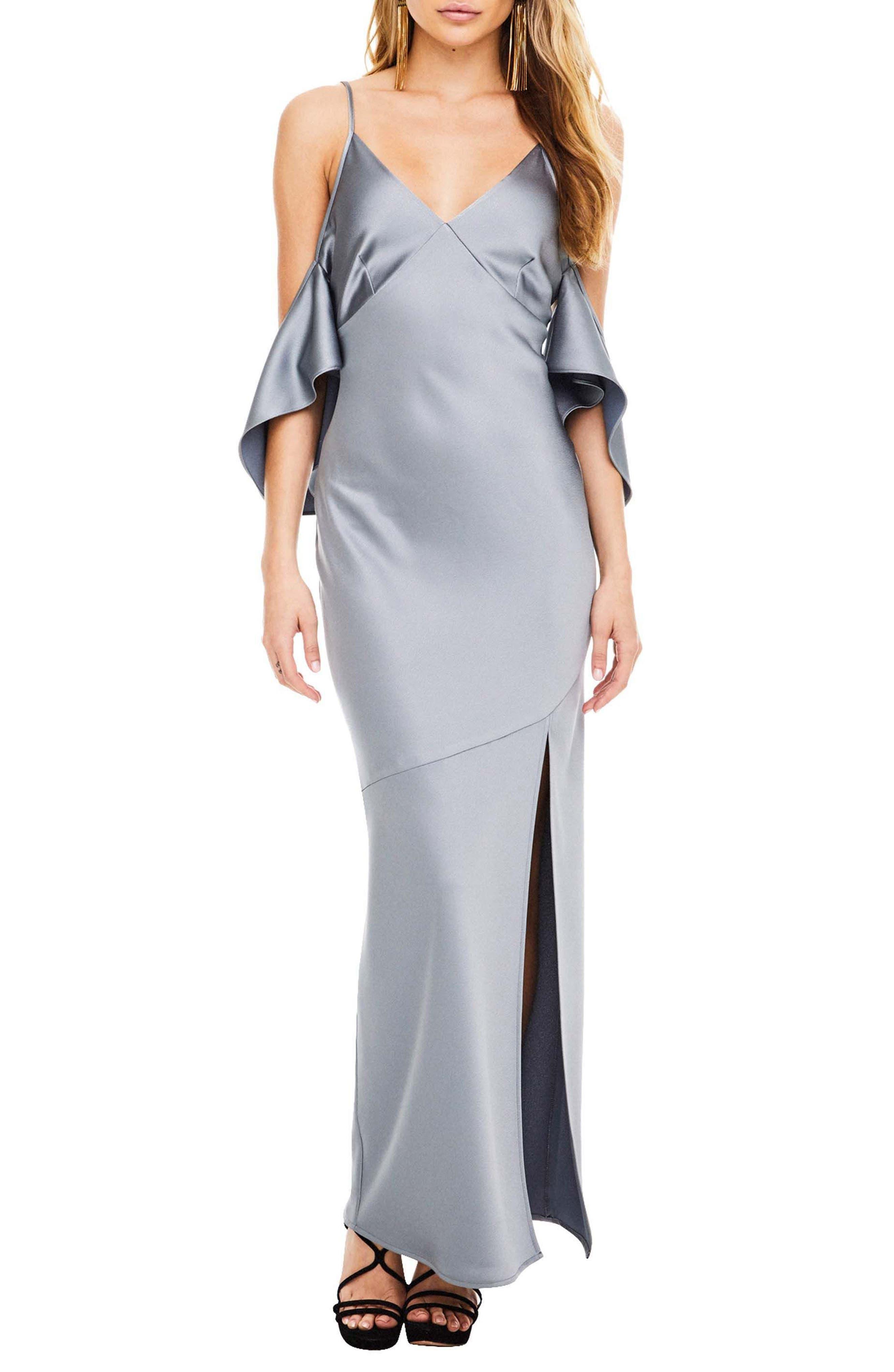 Kendra Maxi Dress,                             Main thumbnail 2, color,