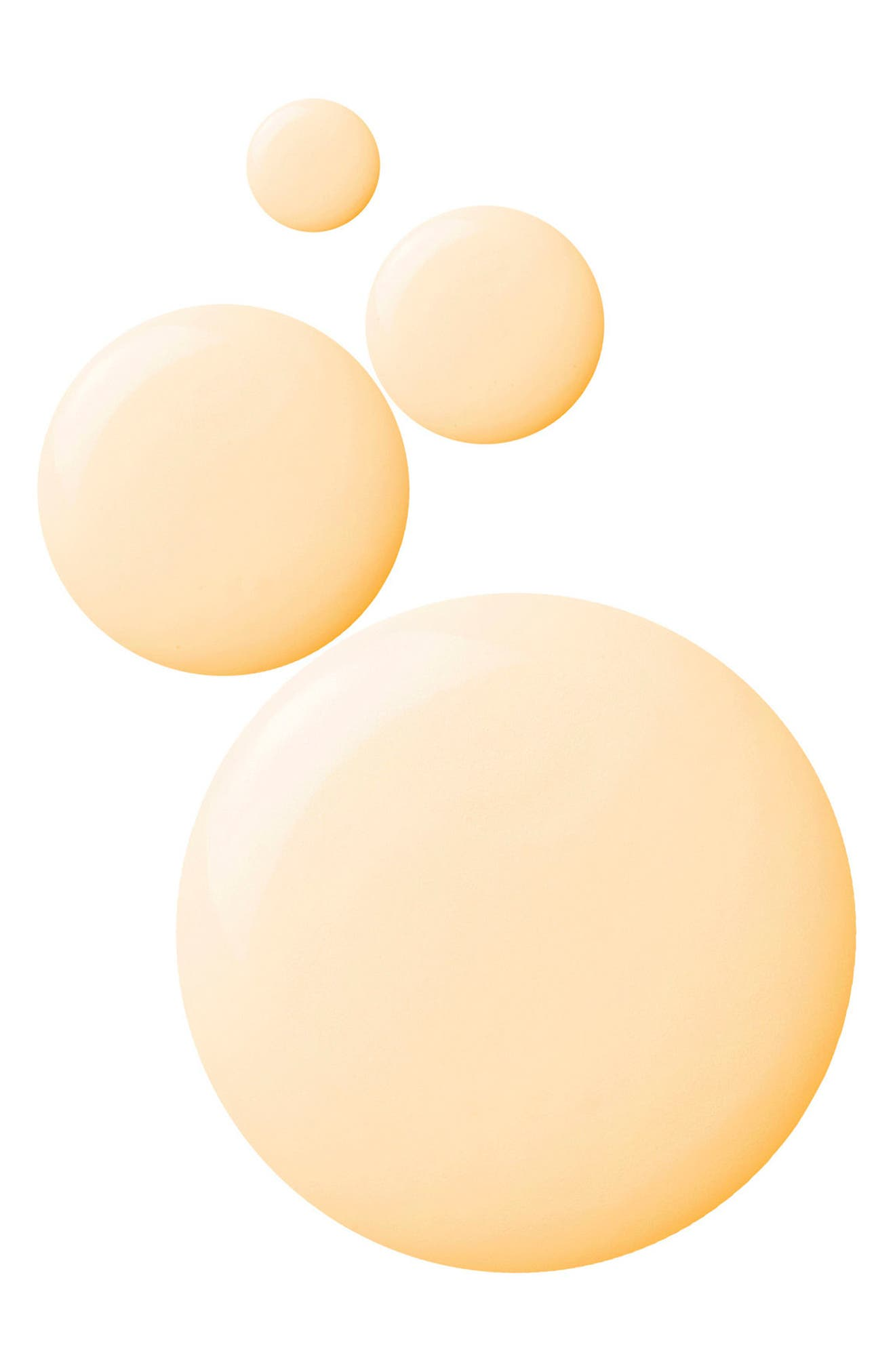 SPACE.NK.apothecary REN Radiance Perfection Serum,                             Alternate thumbnail 4, color,                             NO COLOR