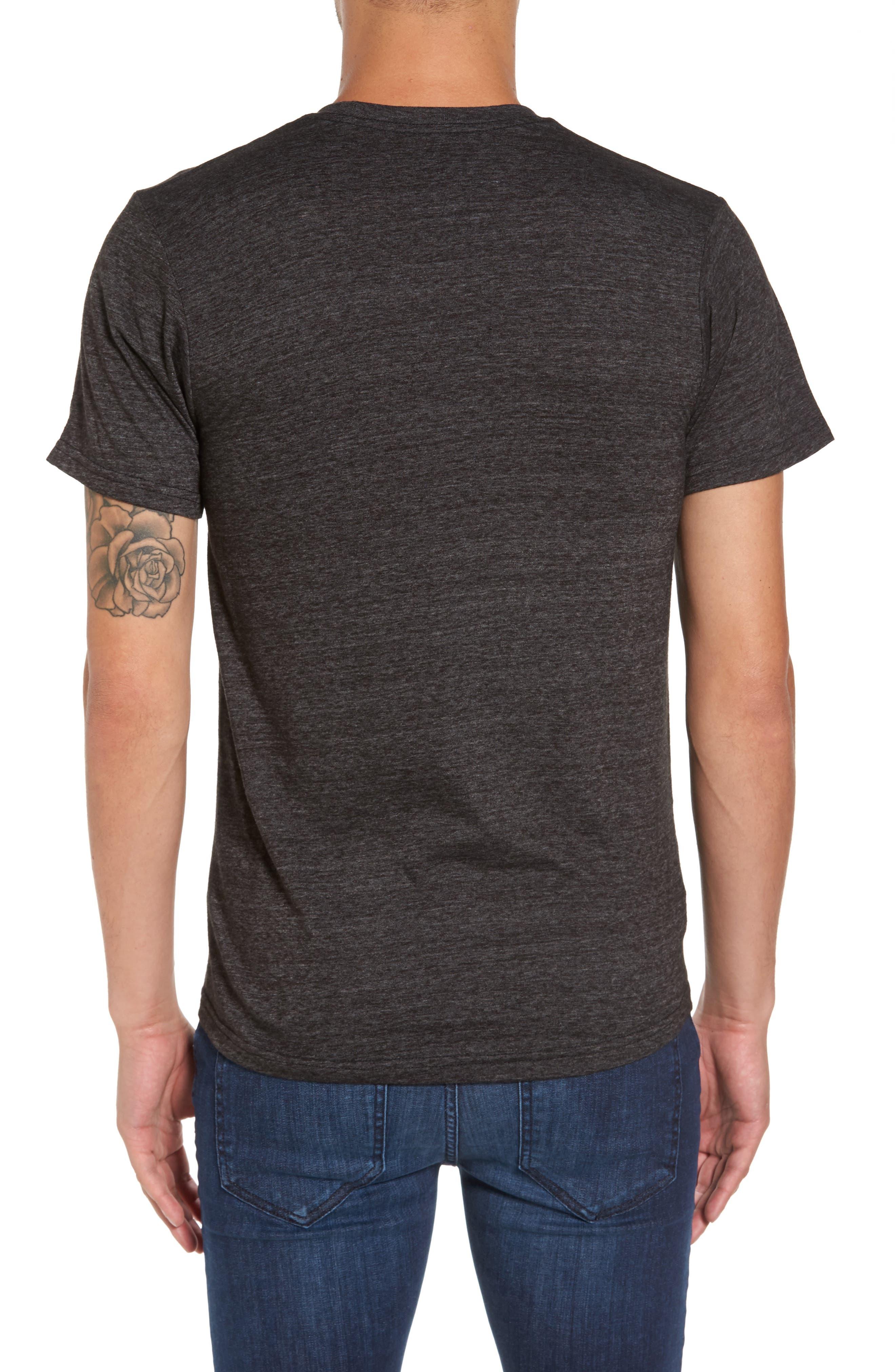 ALTRU,                             Solvem Probler Graphic T-Shirt,                             Alternate thumbnail 2, color,                             020