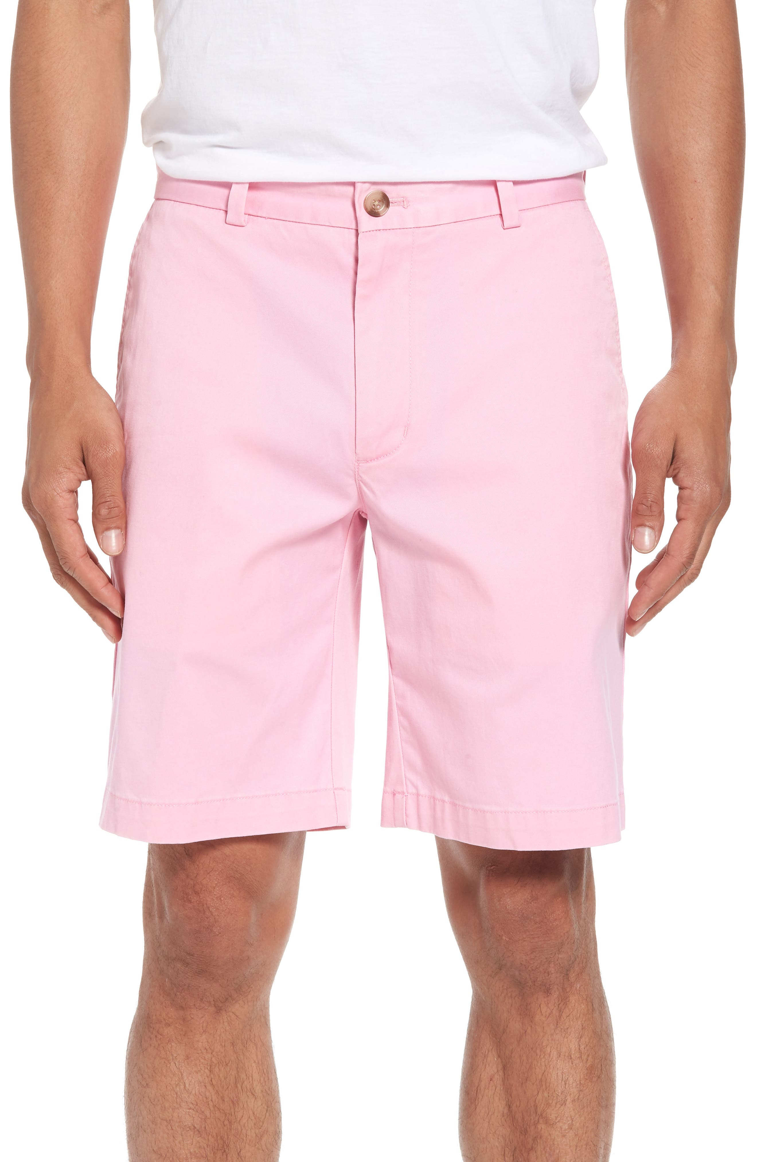 9 Inch Stretch Breaker Shorts,                             Main thumbnail 10, color,