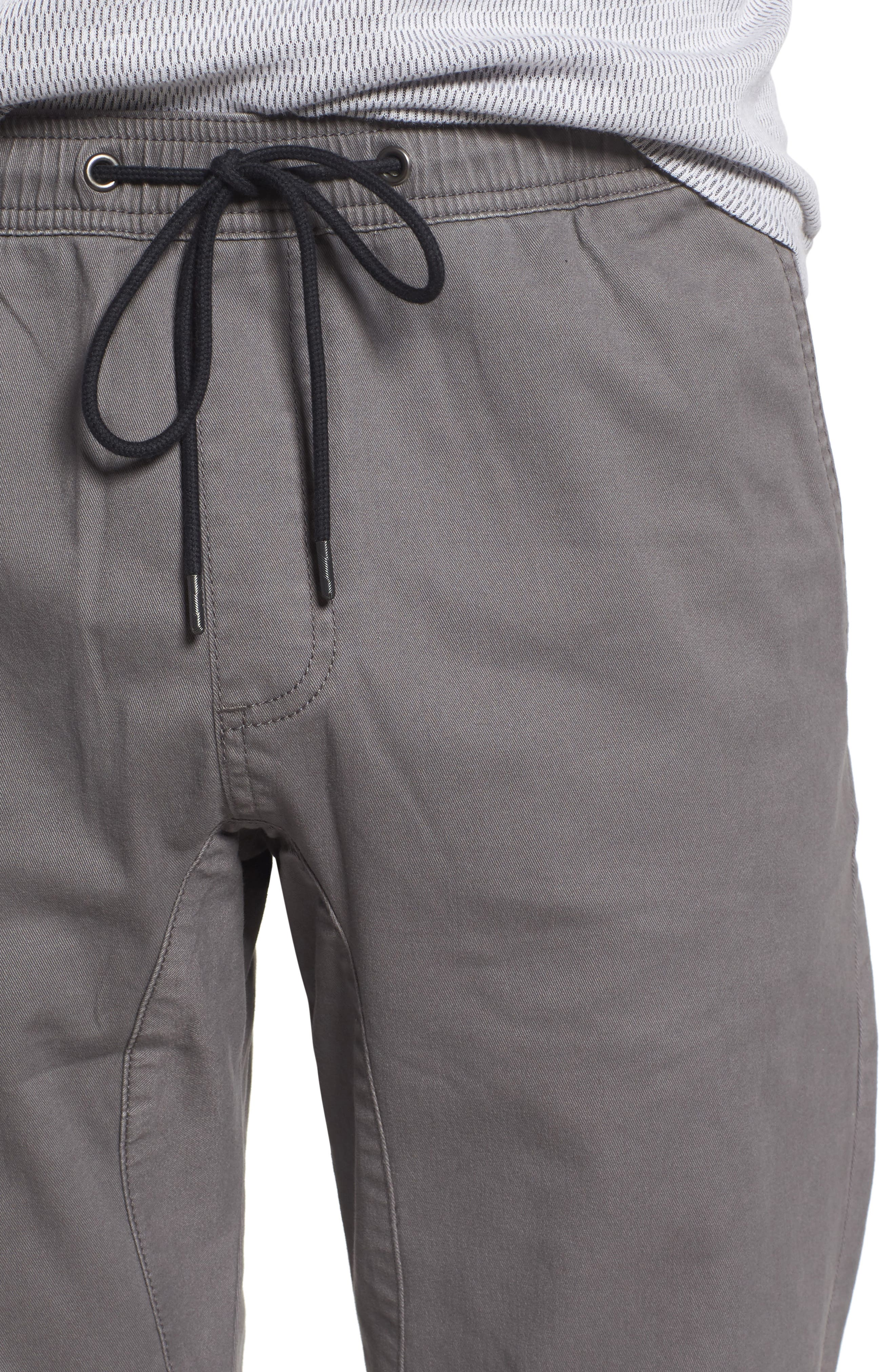 Jogger Pants,                             Alternate thumbnail 17, color,