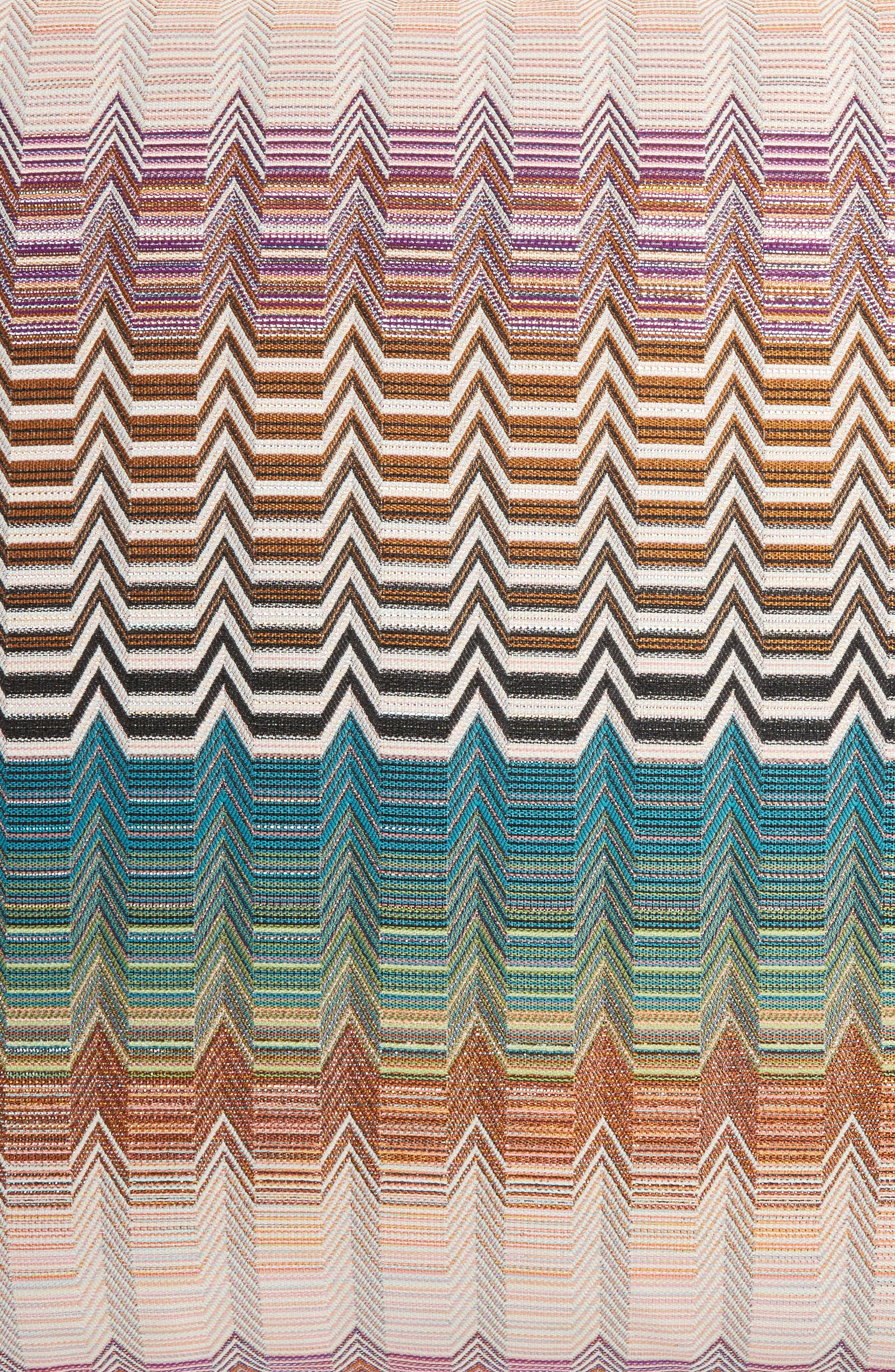 Santa Fe Seattle Accent Pillow,                             Alternate thumbnail 3, color,                             250