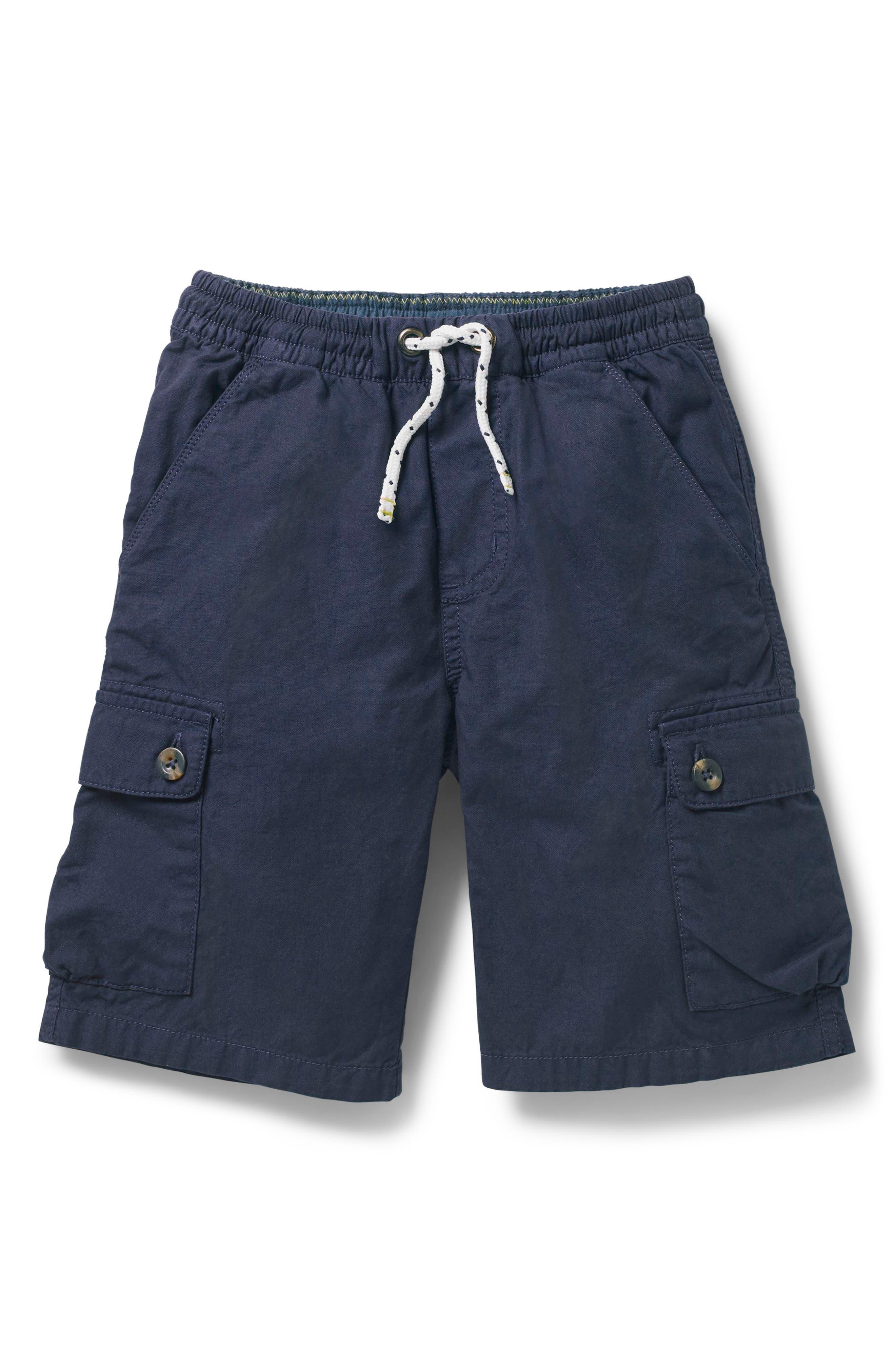 Cargo Shorts,                             Main thumbnail 2, color,