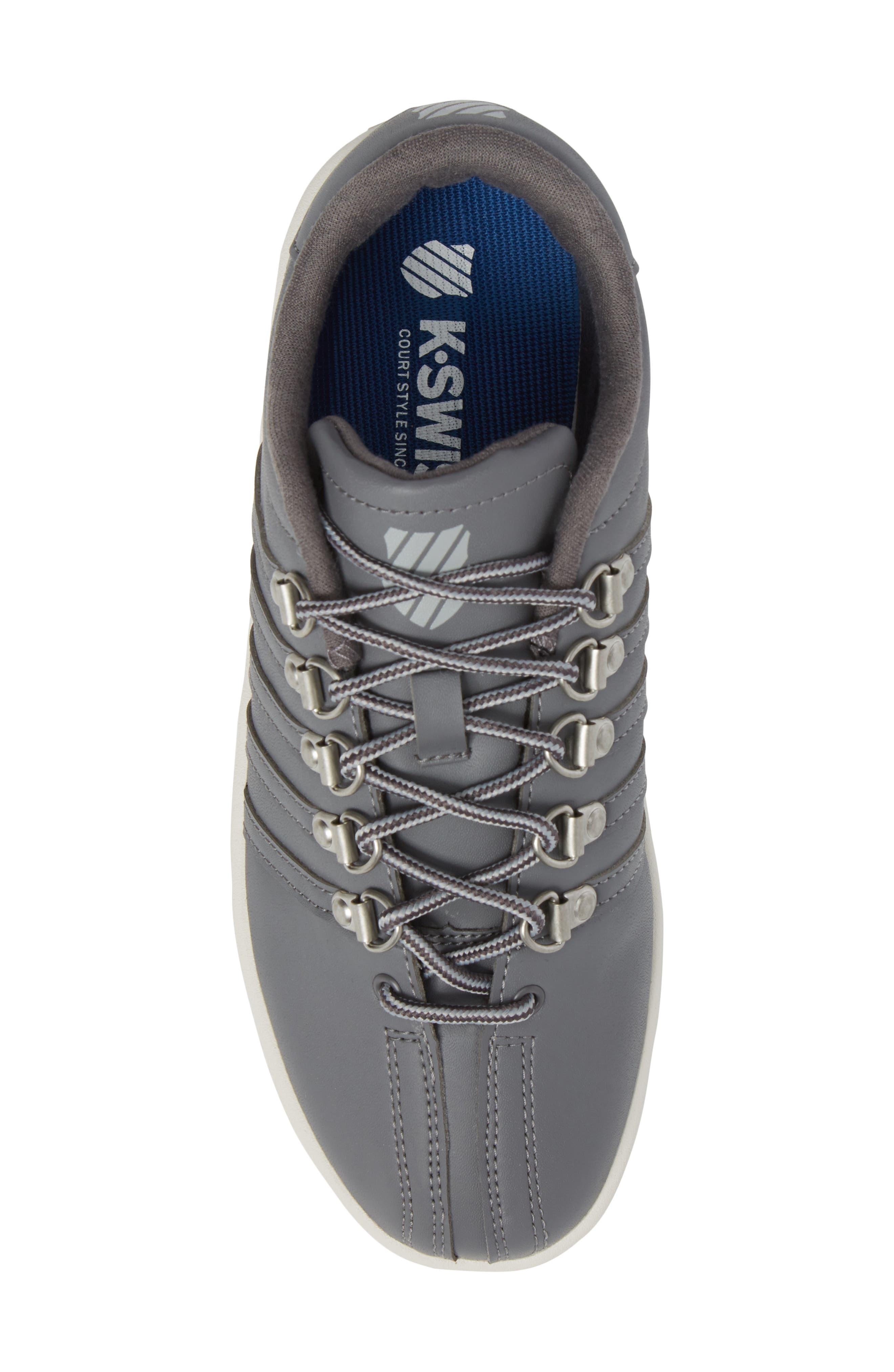 Classic VN Sneaker,                             Alternate thumbnail 17, color,