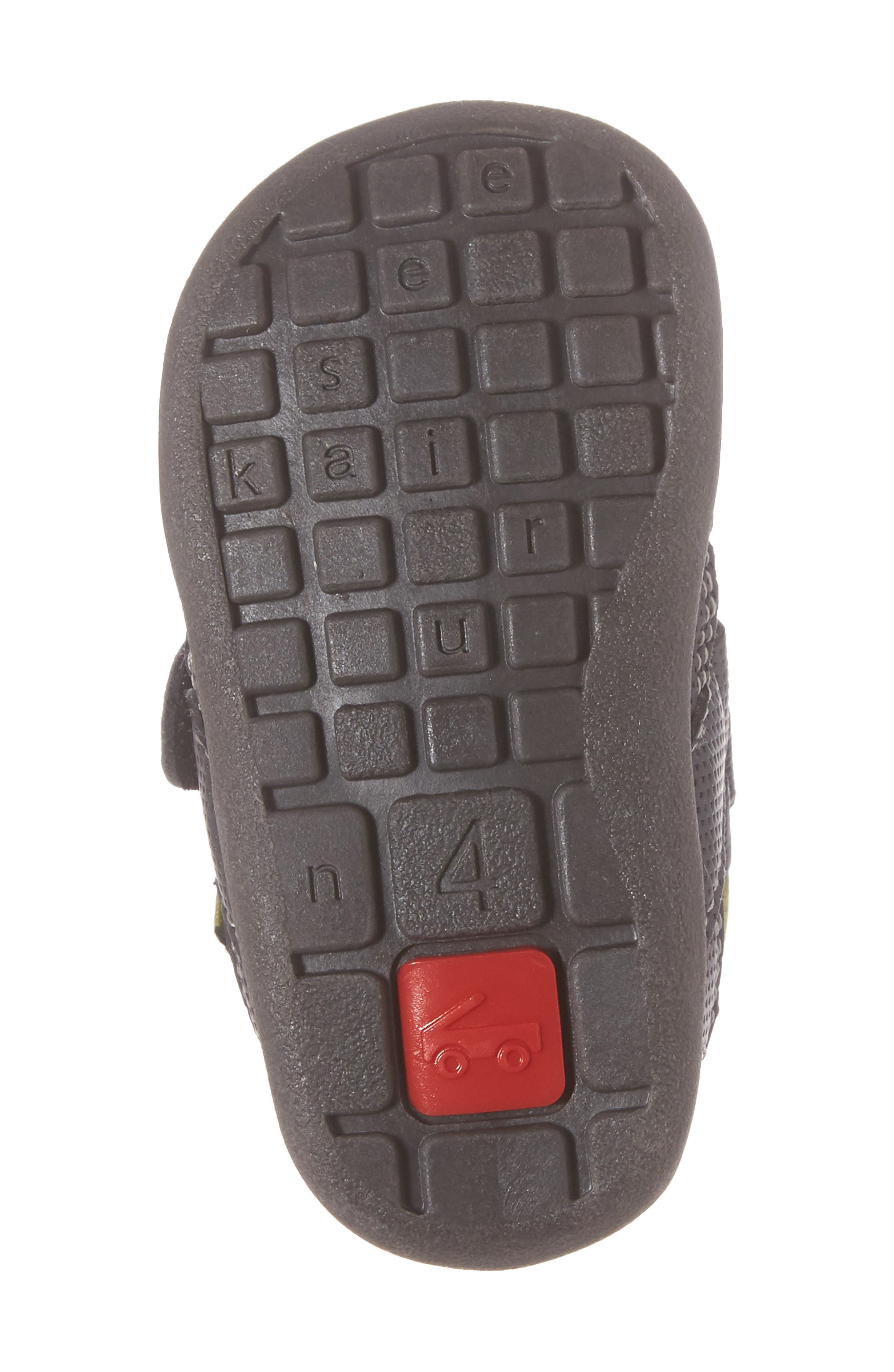 Atlas Waterproof Boot,                             Alternate thumbnail 17, color,