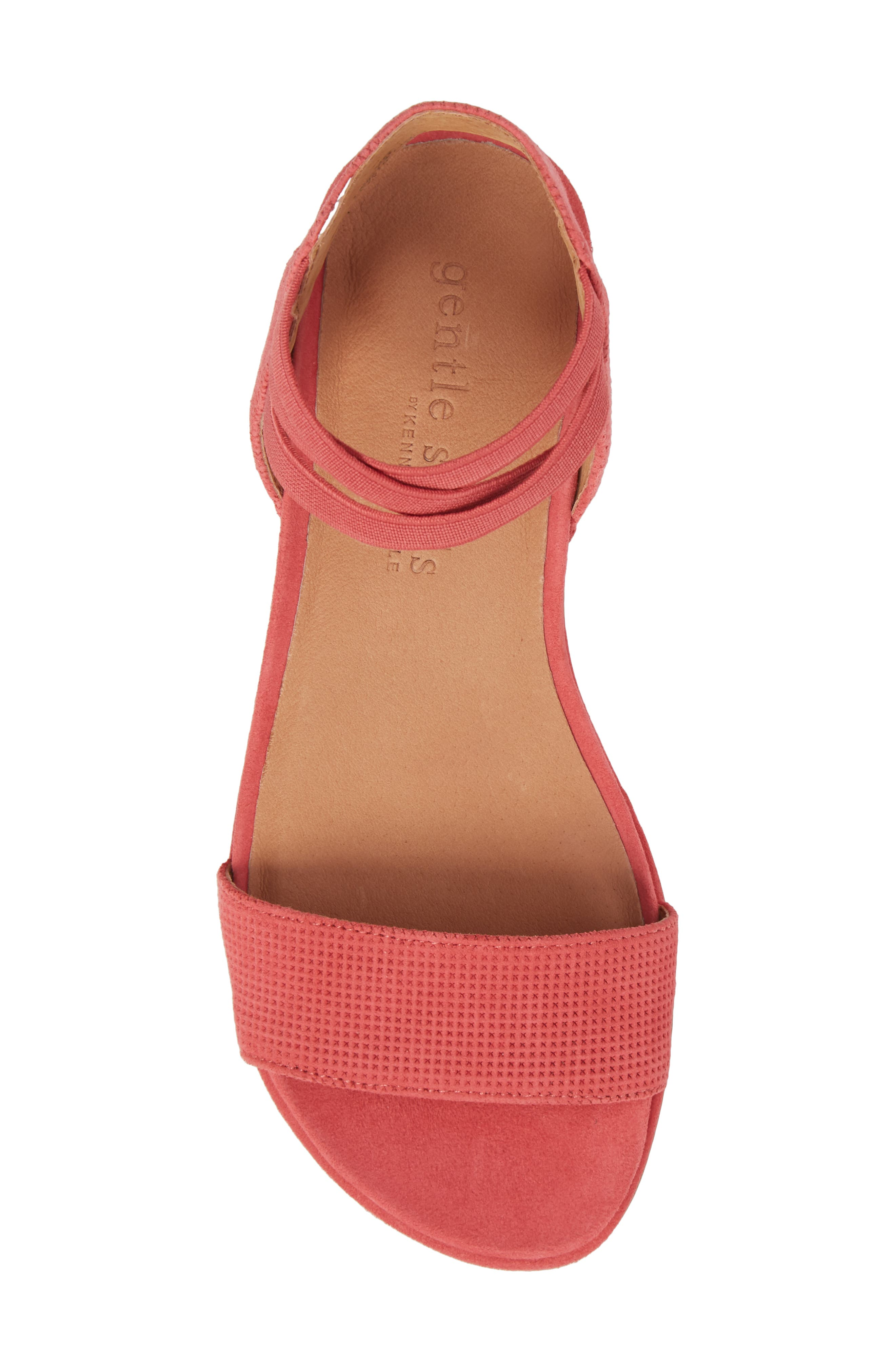 by Kenneth Cole Lark-May Sandal,                             Alternate thumbnail 25, color,