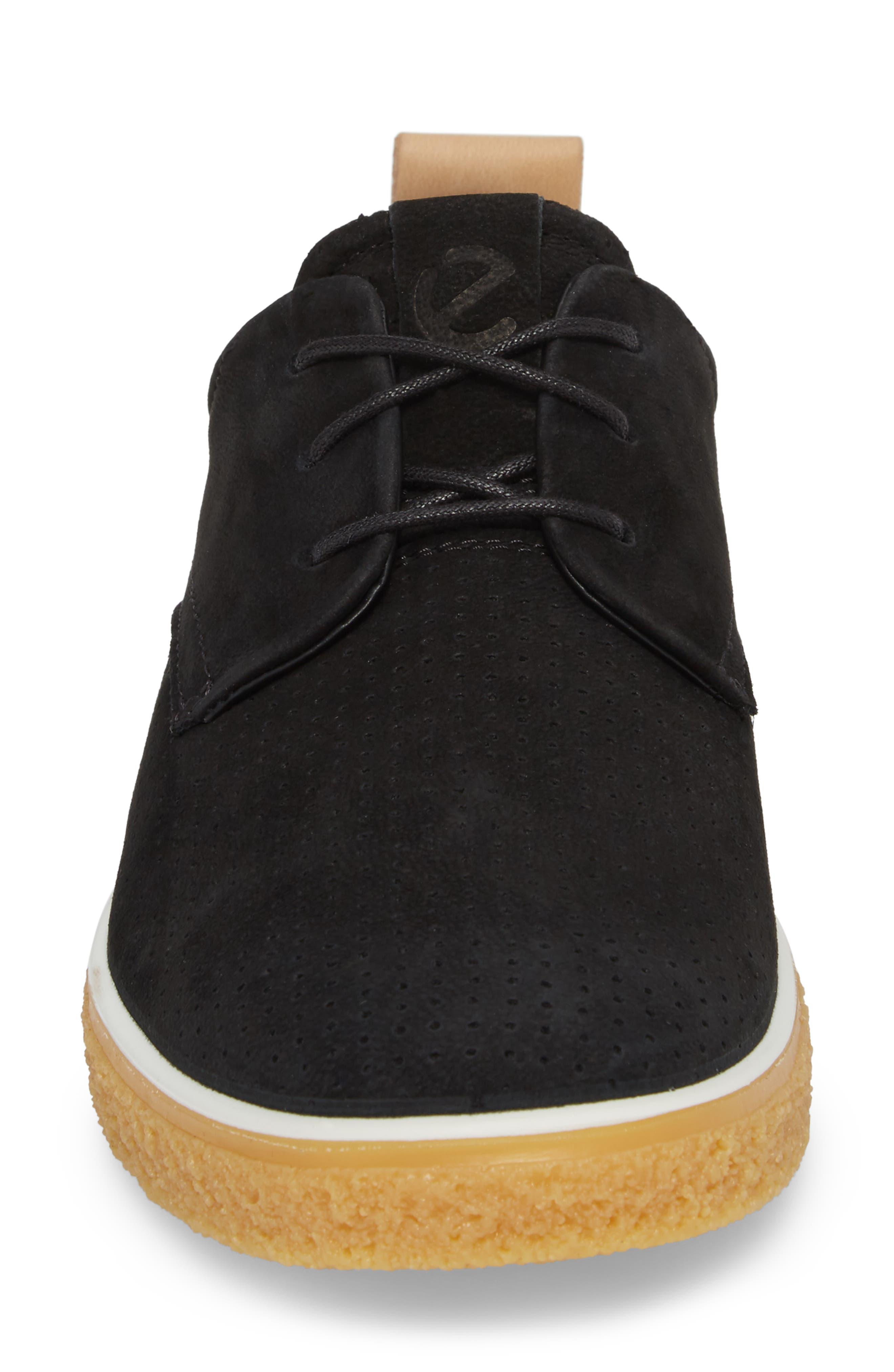 Crepetray Sneaker,                             Alternate thumbnail 4, color,                             009