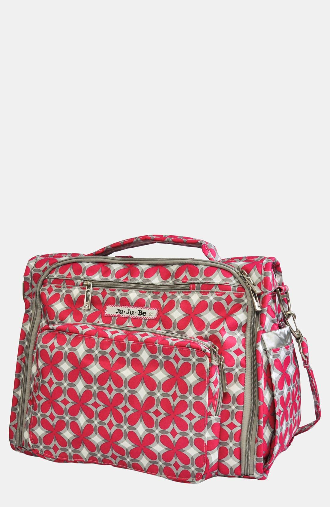 'BFF' Diaper Bag,                             Main thumbnail 52, color,