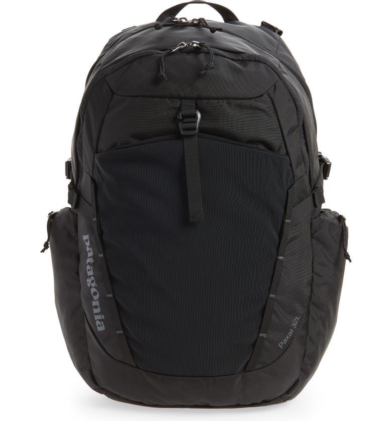 Patagonia Paxat 32-Liter Backpack  039390bfc0