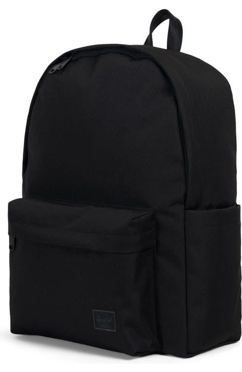 Herschel Supply Co. Berg Backpack  78f6b32b95255