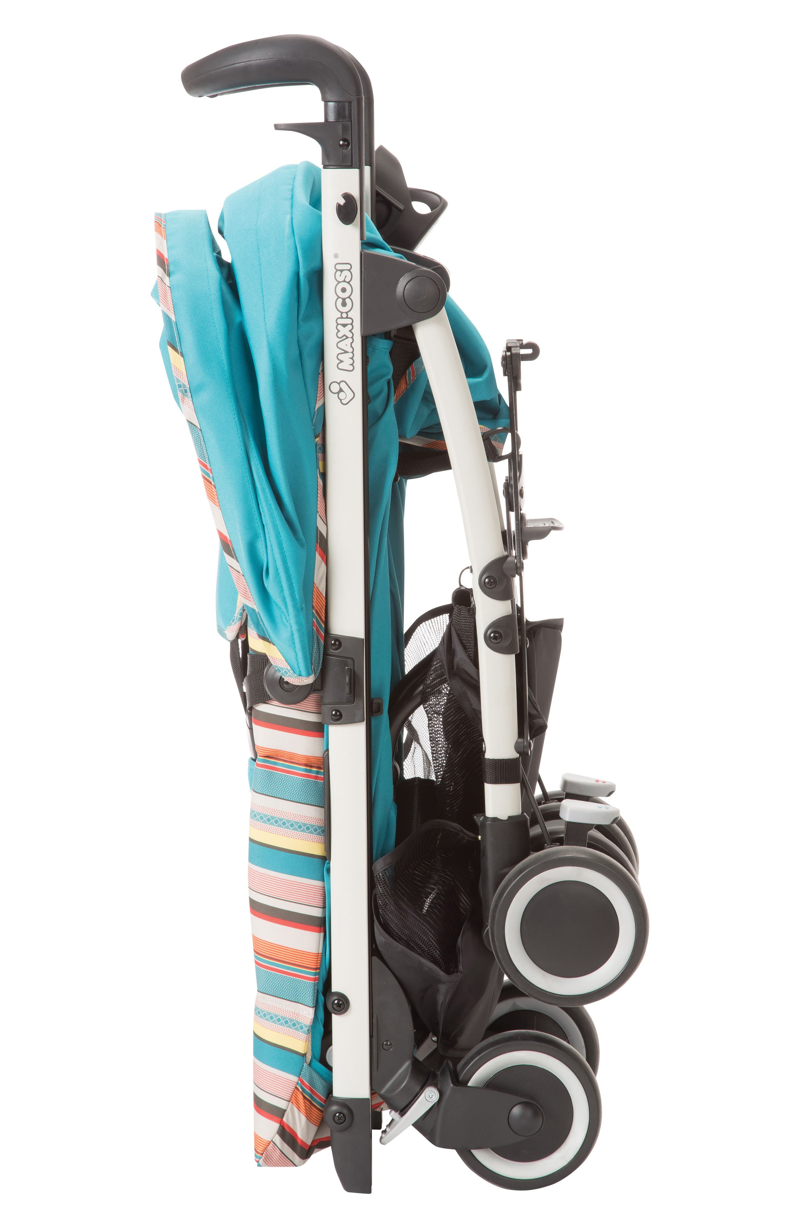 Kaia<sup>™</sup> Compact Stroller,                             Alternate thumbnail 5, color,                             400