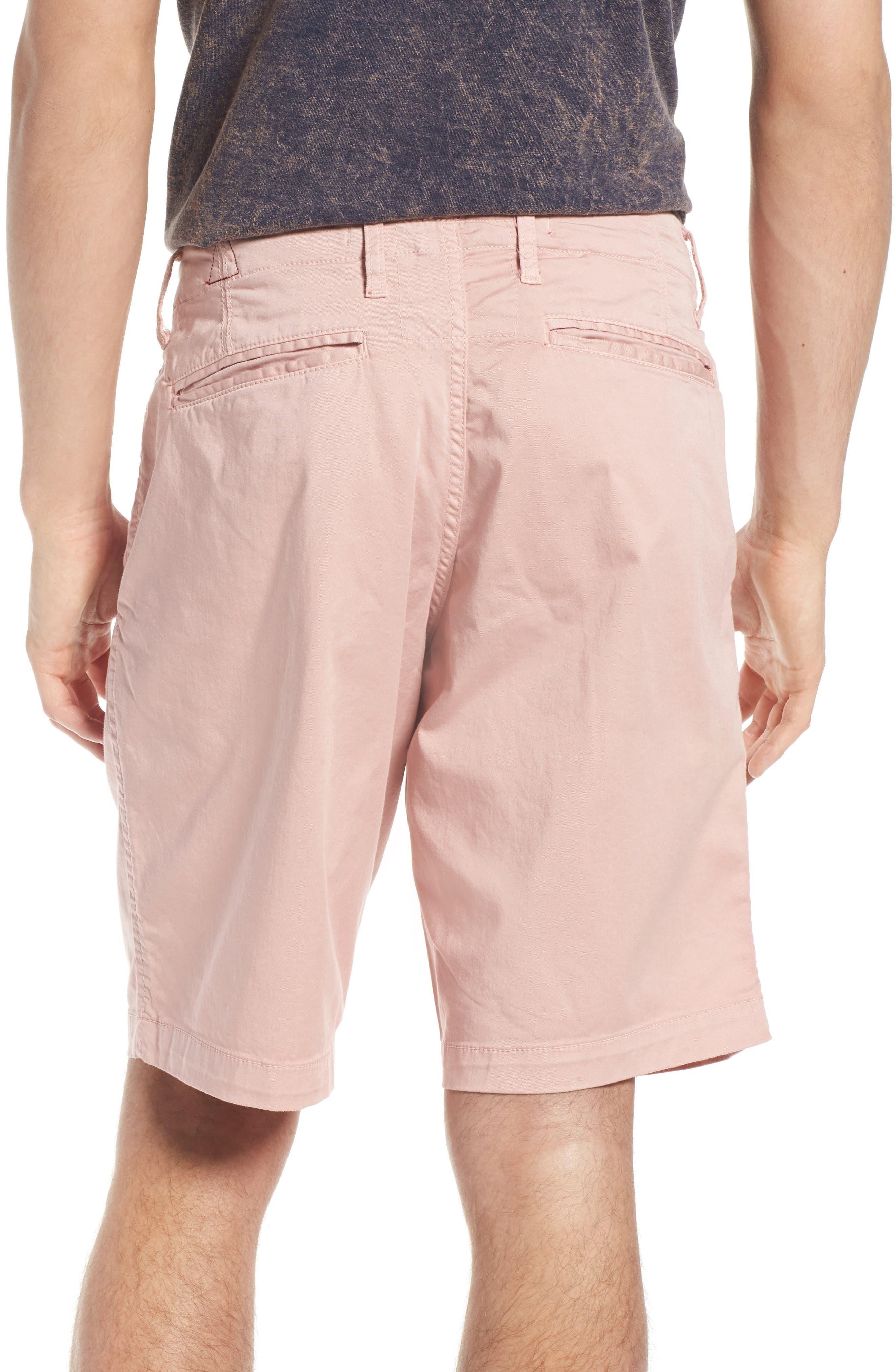 St. Barts Twill Shorts,                             Alternate thumbnail 23, color,
