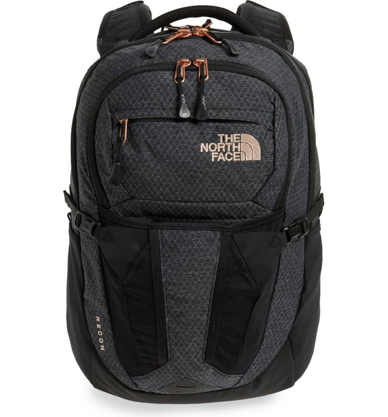 The North Face  Recon  Backpack  df99b17b0