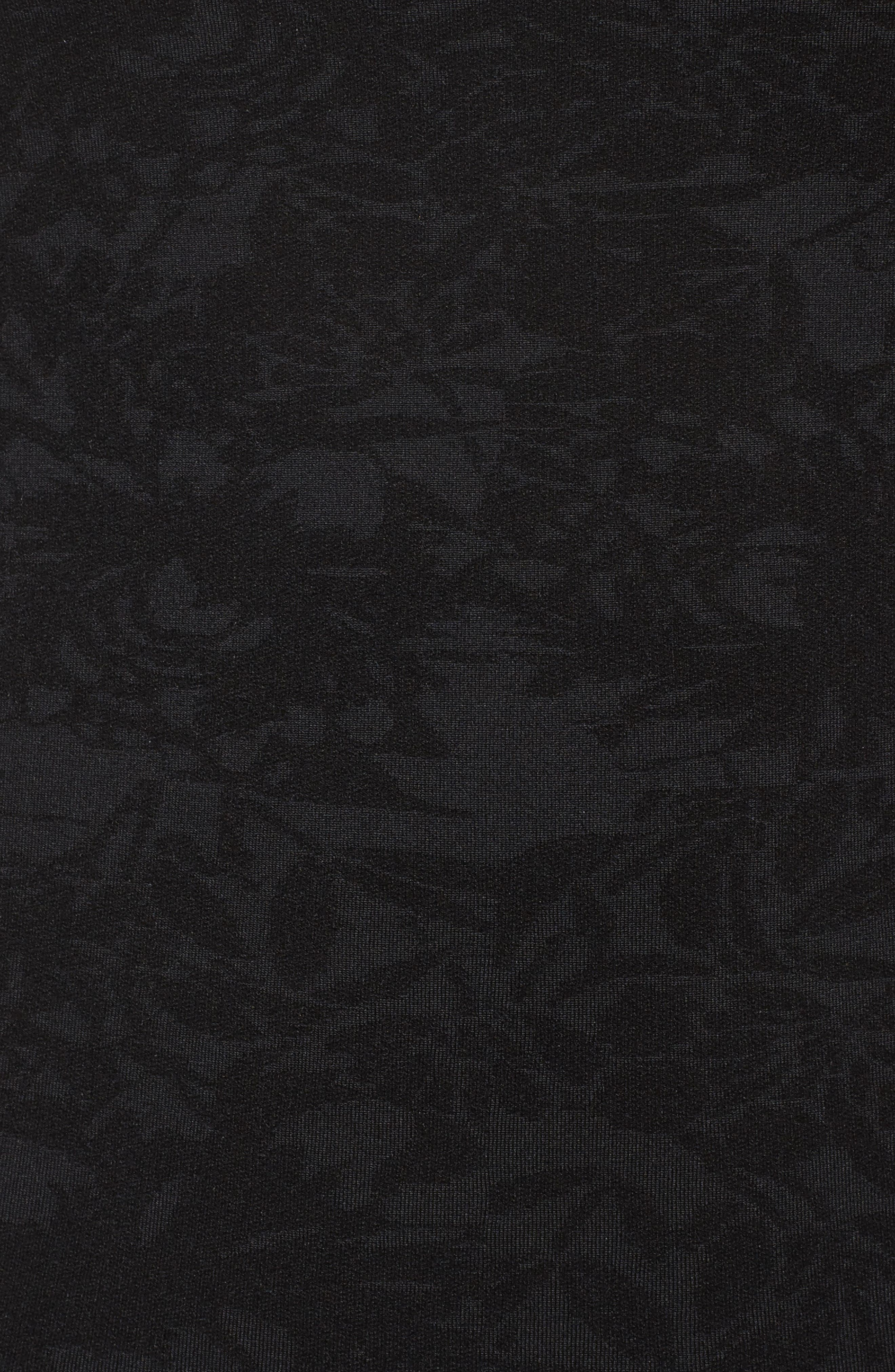 Formation Tank,                             Alternate thumbnail 6, color,                             BLACK
