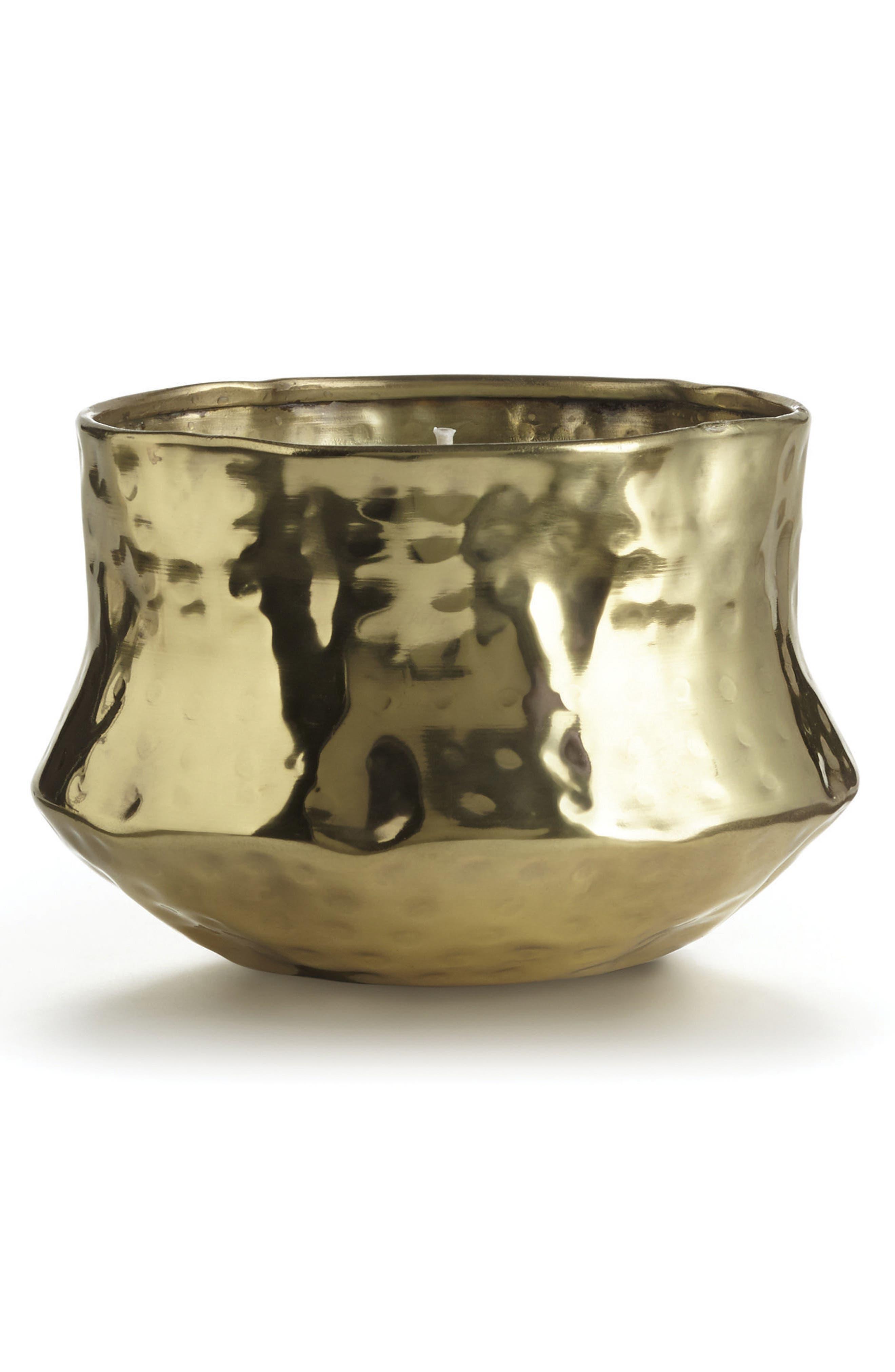 'Talisman' Candle Tin,                             Main thumbnail 6, color,