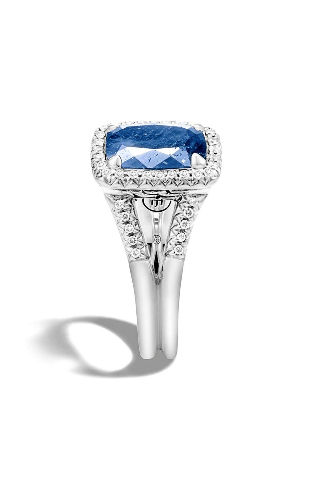Batu Diamond Ring,                             Alternate thumbnail 11, color,