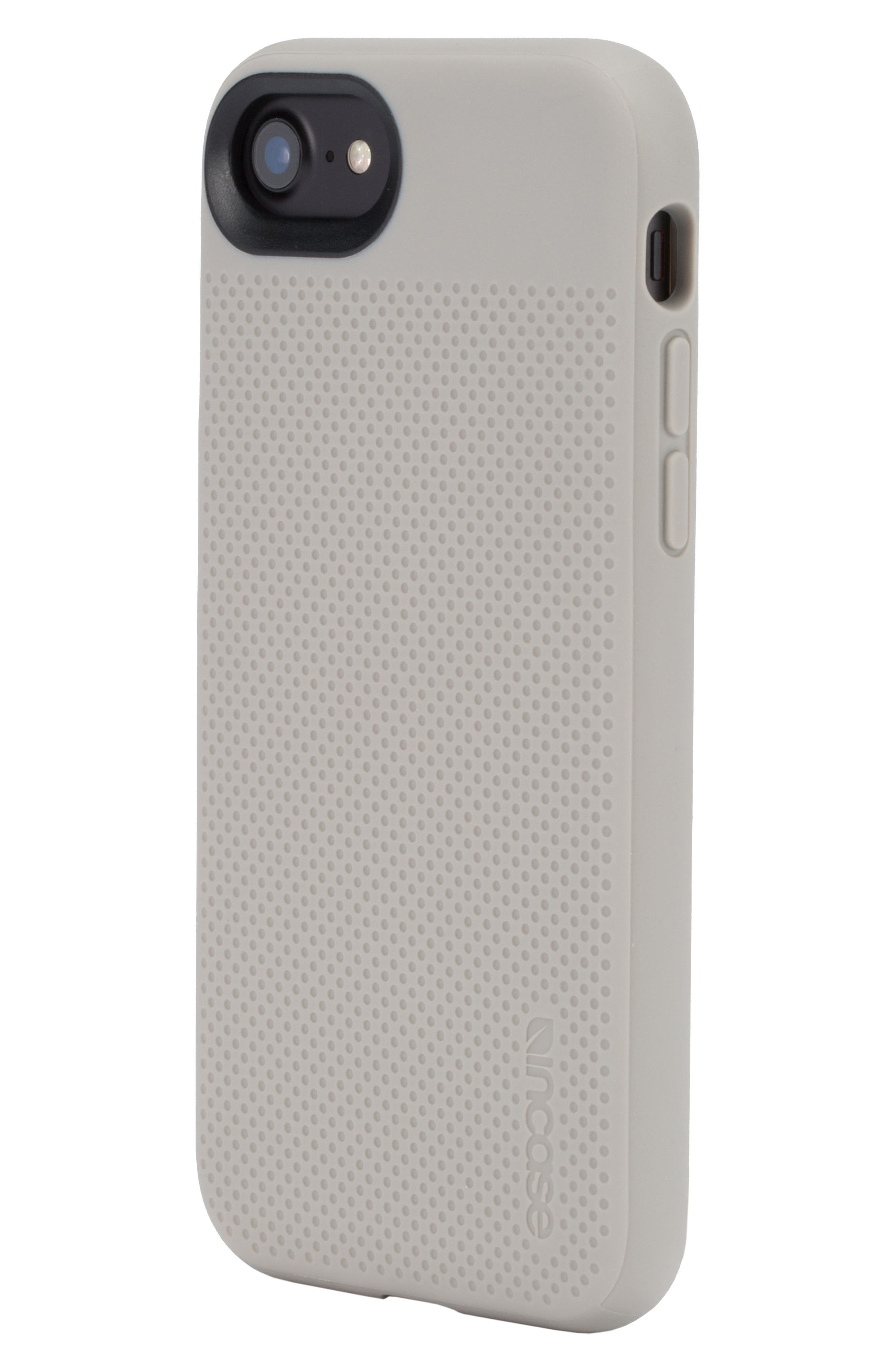 Icon iPhone 7/8 Case,                             Alternate thumbnail 17, color,