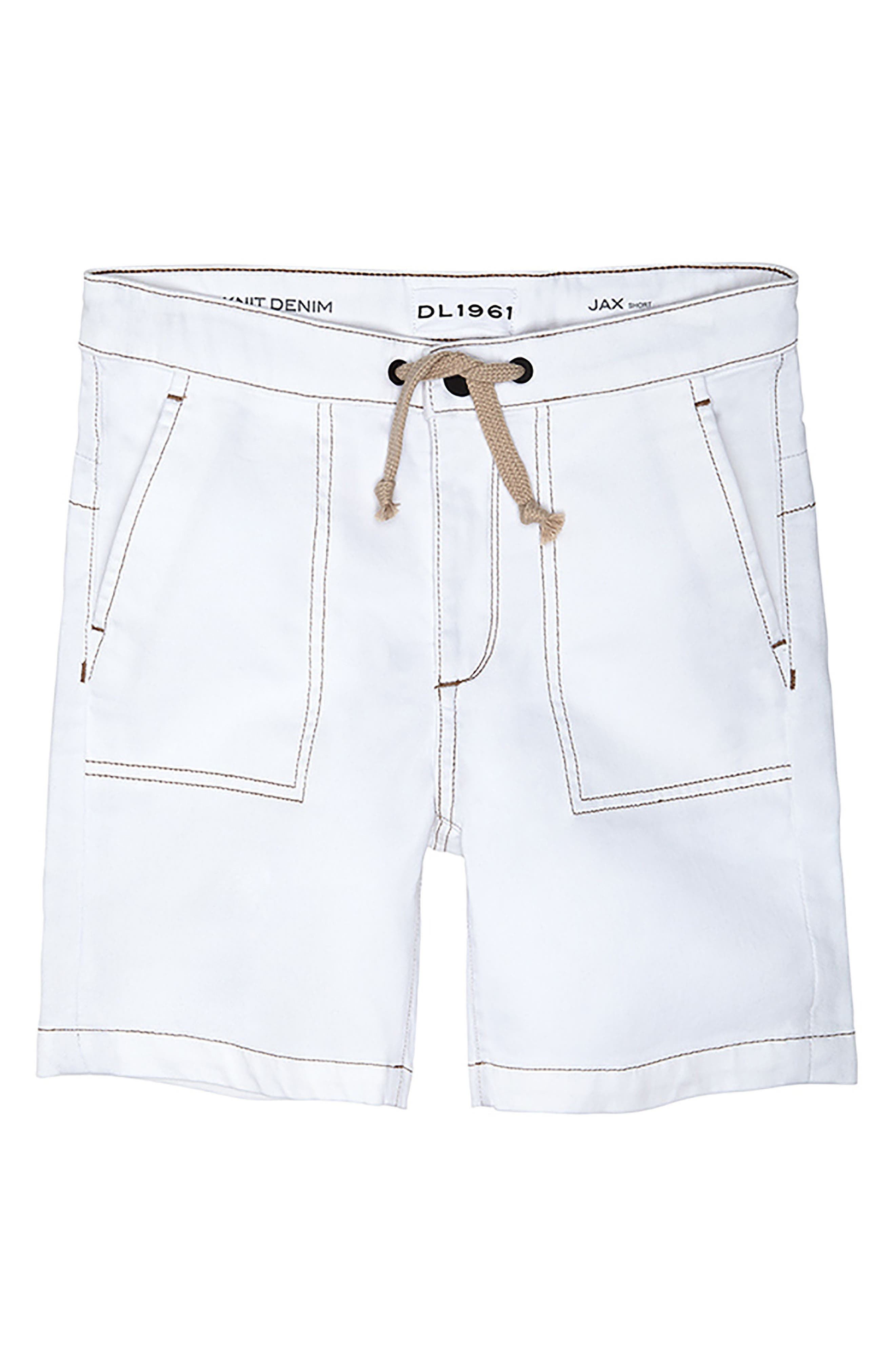 Jax Utility Shorts,                             Main thumbnail 1, color,                             100