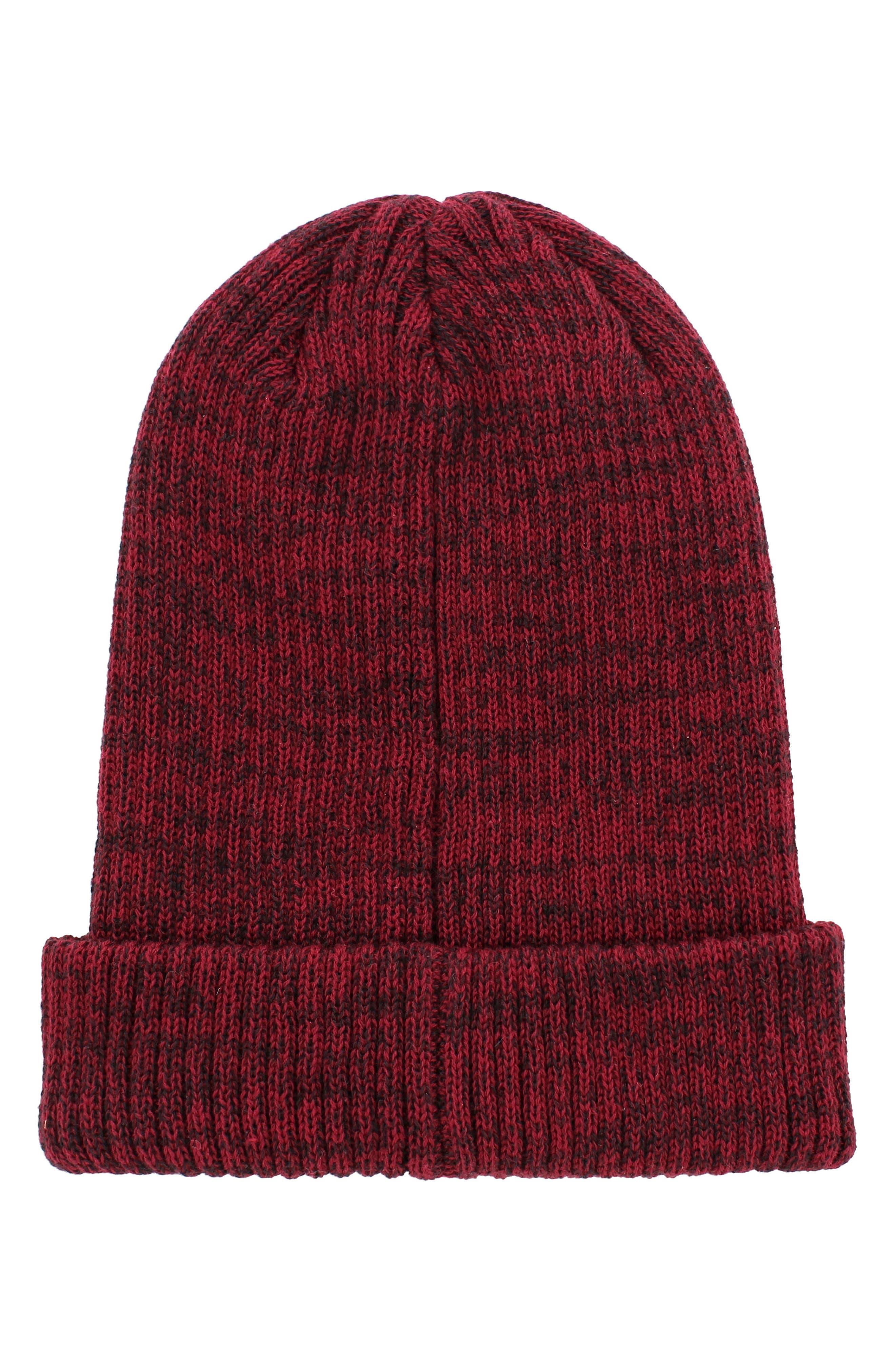 NMD Knit Cap,                             Alternate thumbnail 8, color,