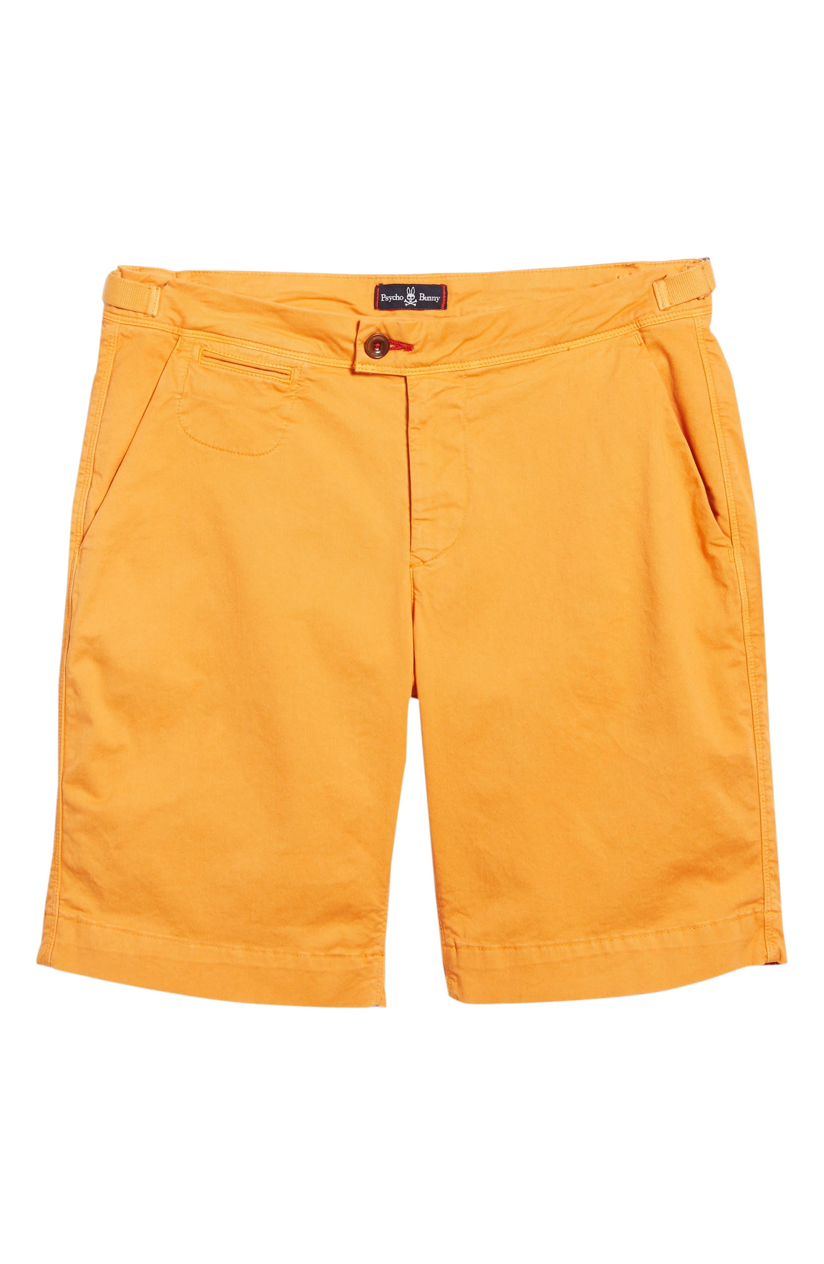 Triumph Shorts,                             Alternate thumbnail 78, color,