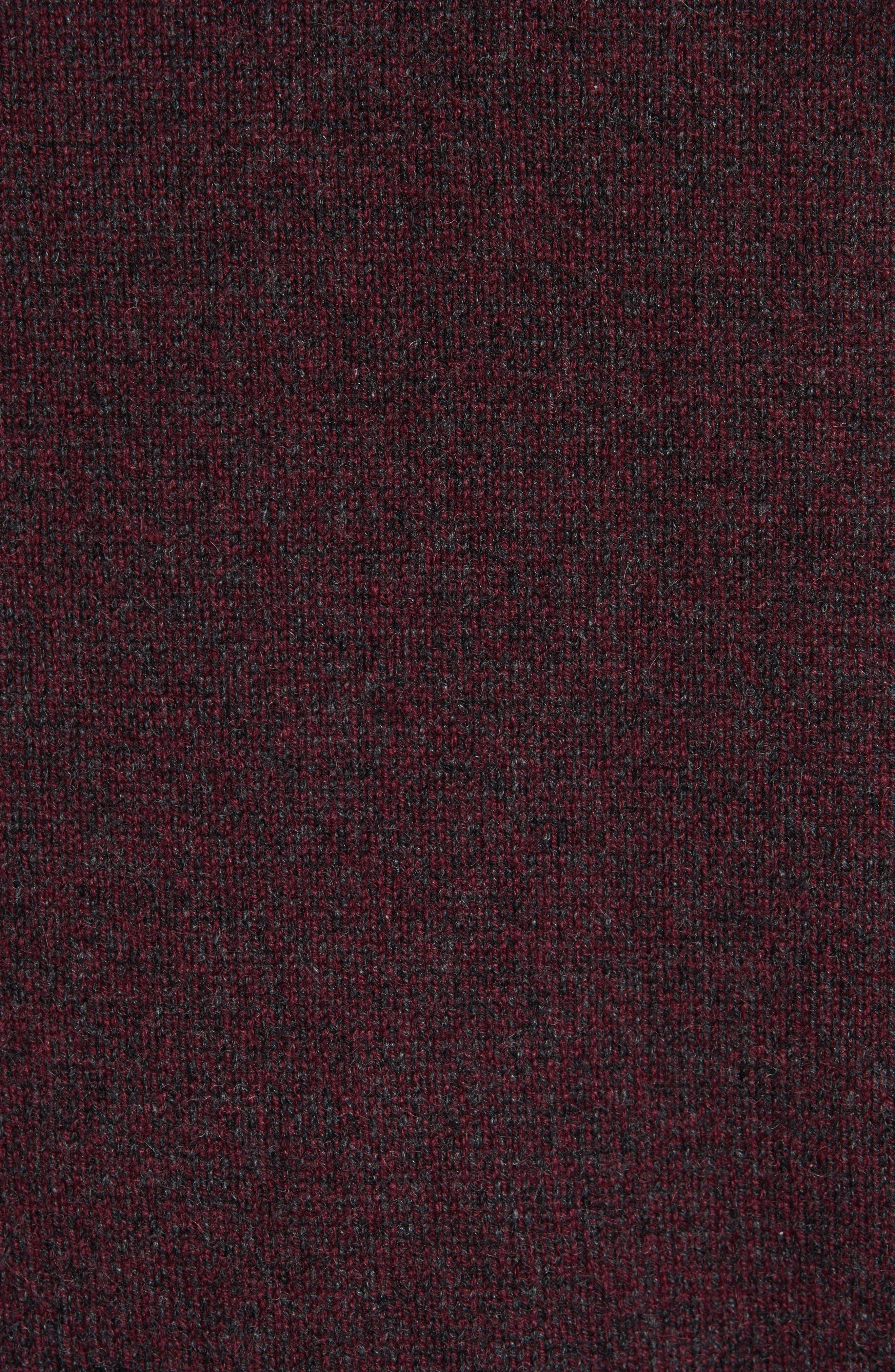 Holdon Cashmere Sweater,                             Alternate thumbnail 10, color,