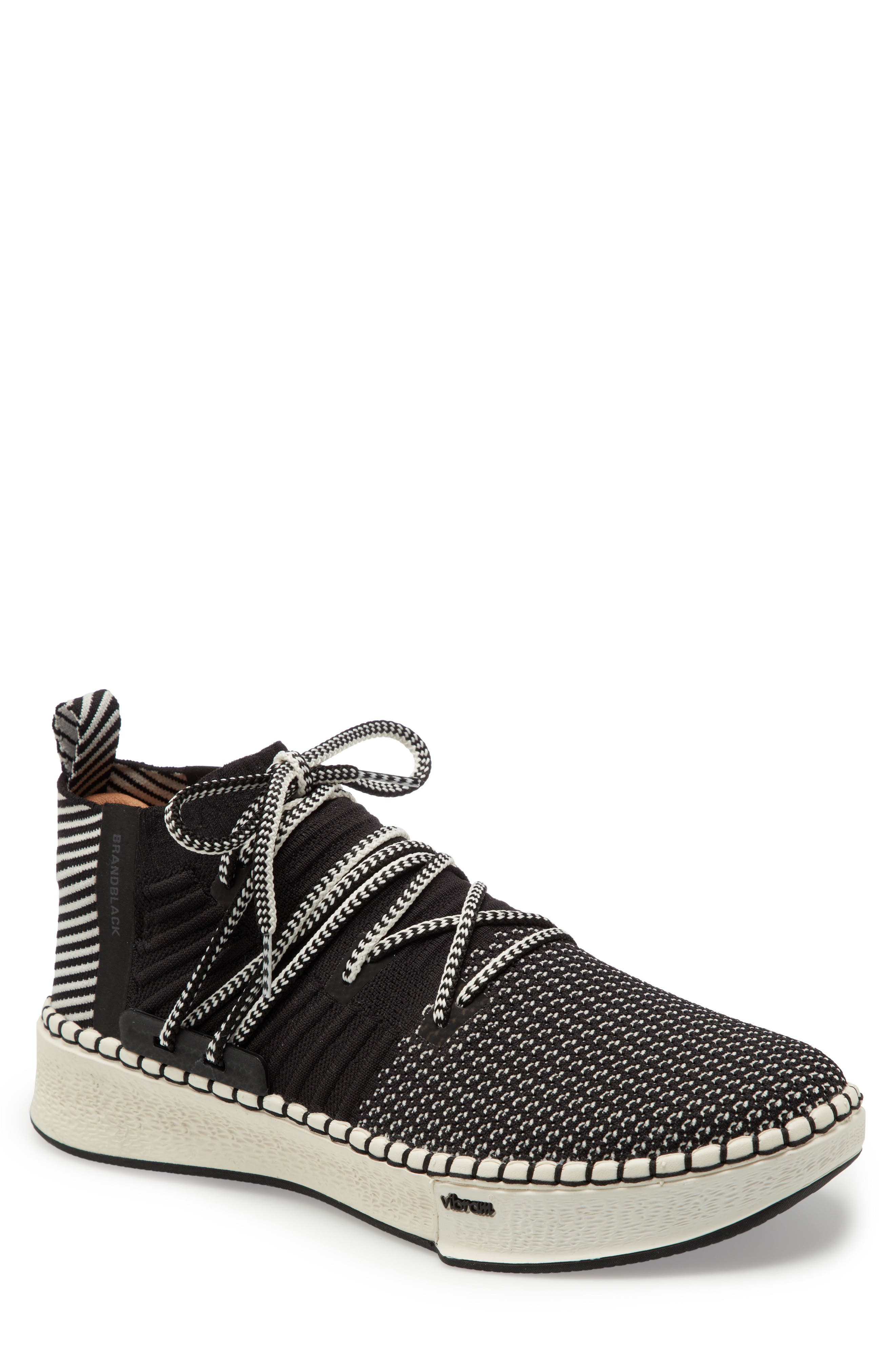 Delta Sneaker,                             Main thumbnail 1, color,