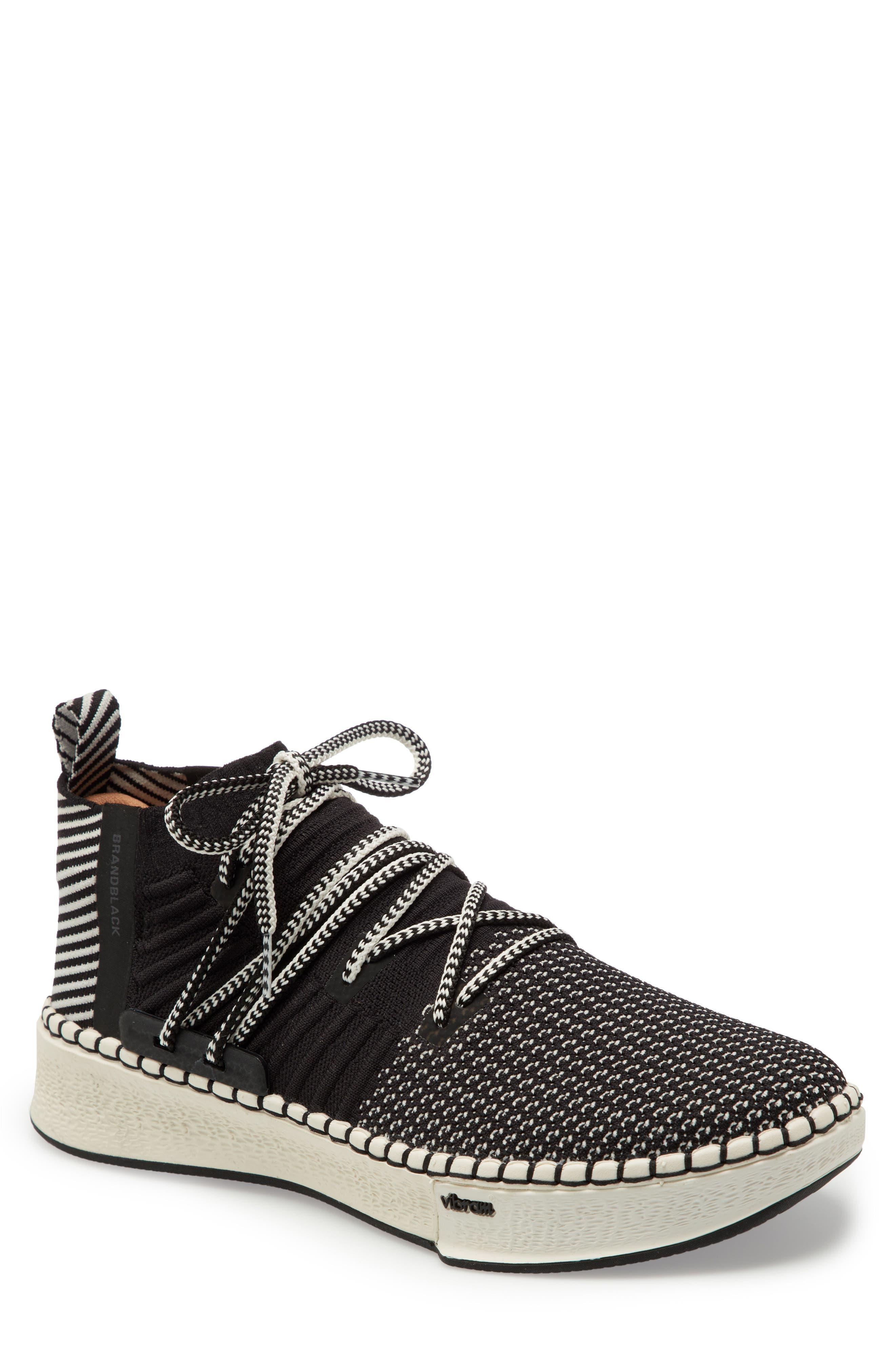 Delta Sneaker,                         Main,                         color,