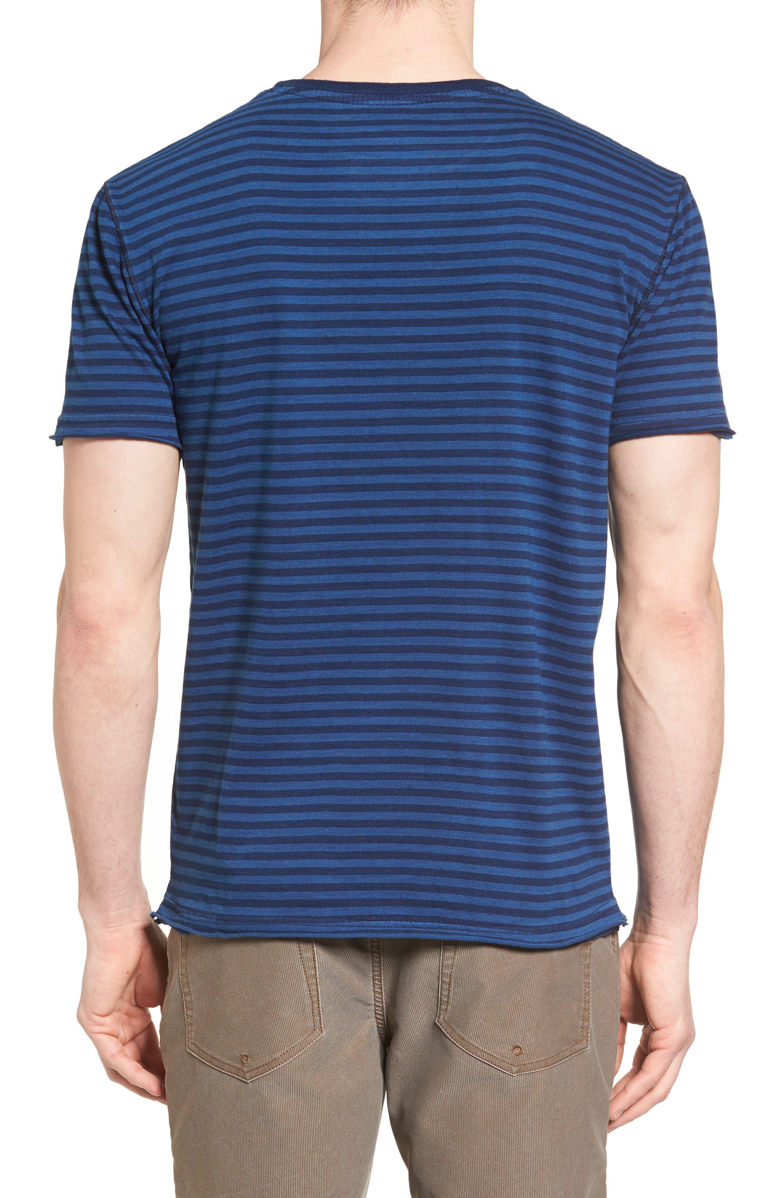 Take It Slow T-Shirt,                             Alternate thumbnail 2, color,                             441