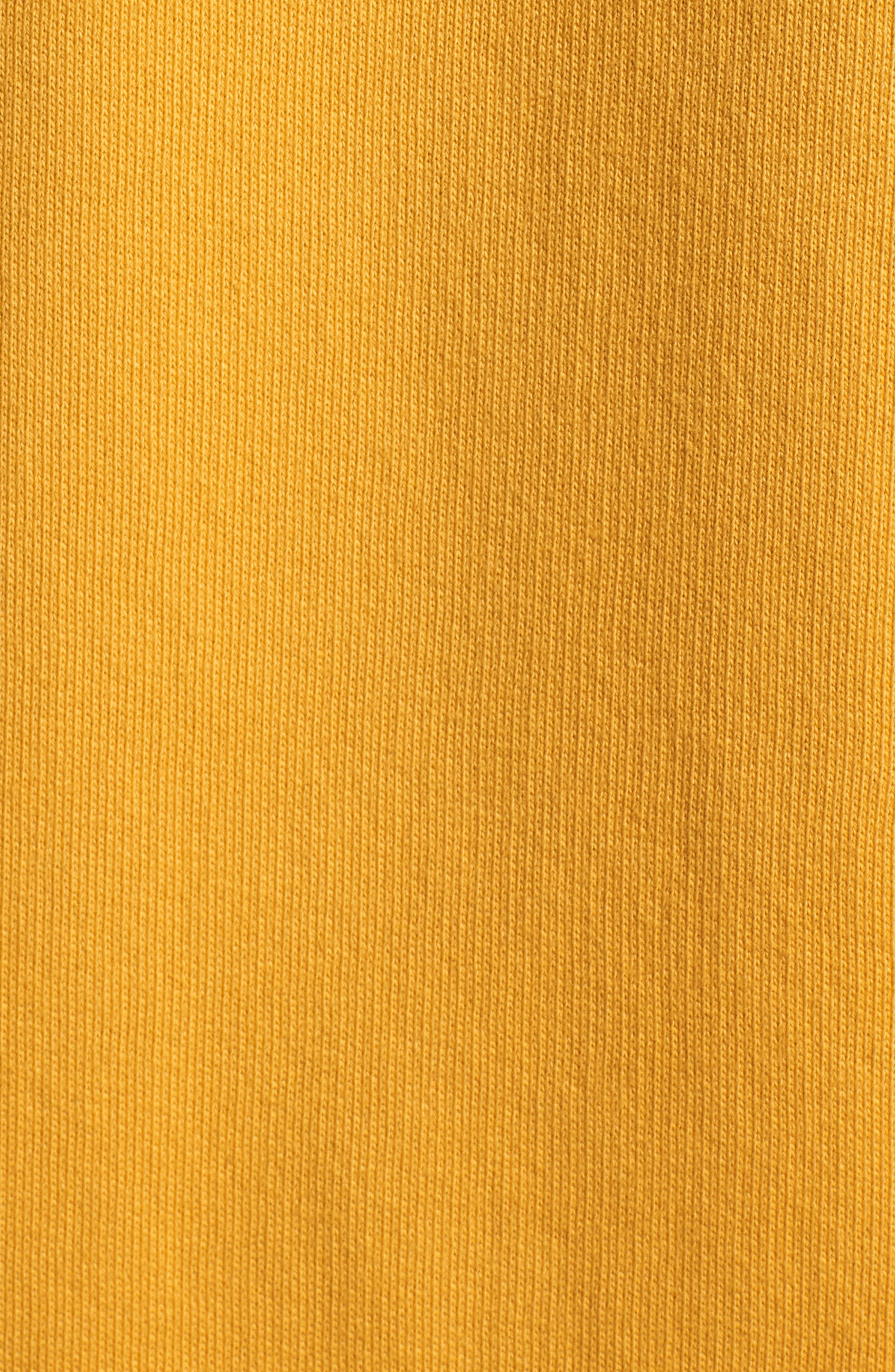Pop Color Sweatshirt,                             Alternate thumbnail 5, color,                             731