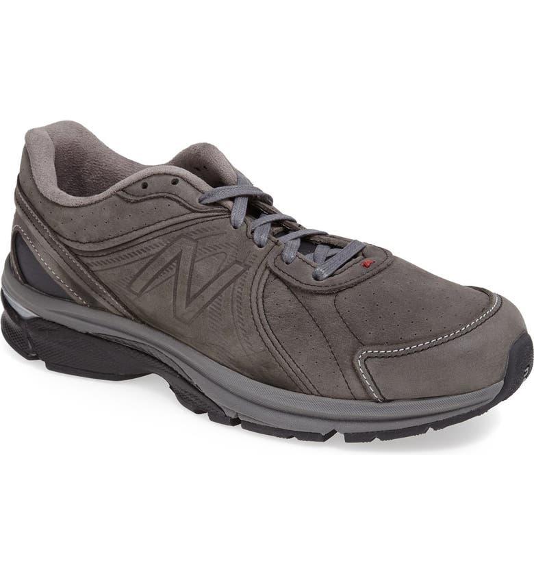 New Balance  2040v2 - Boston Marathon  Running Shoe (Men)  33ddb73740f3
