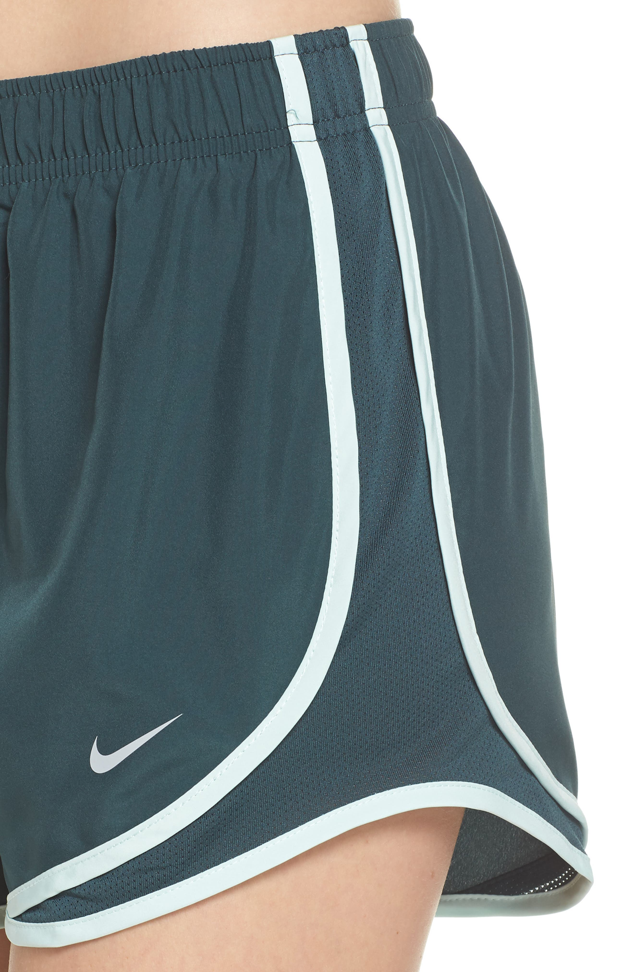 Dry Tempo Running Shorts,                             Alternate thumbnail 385, color,