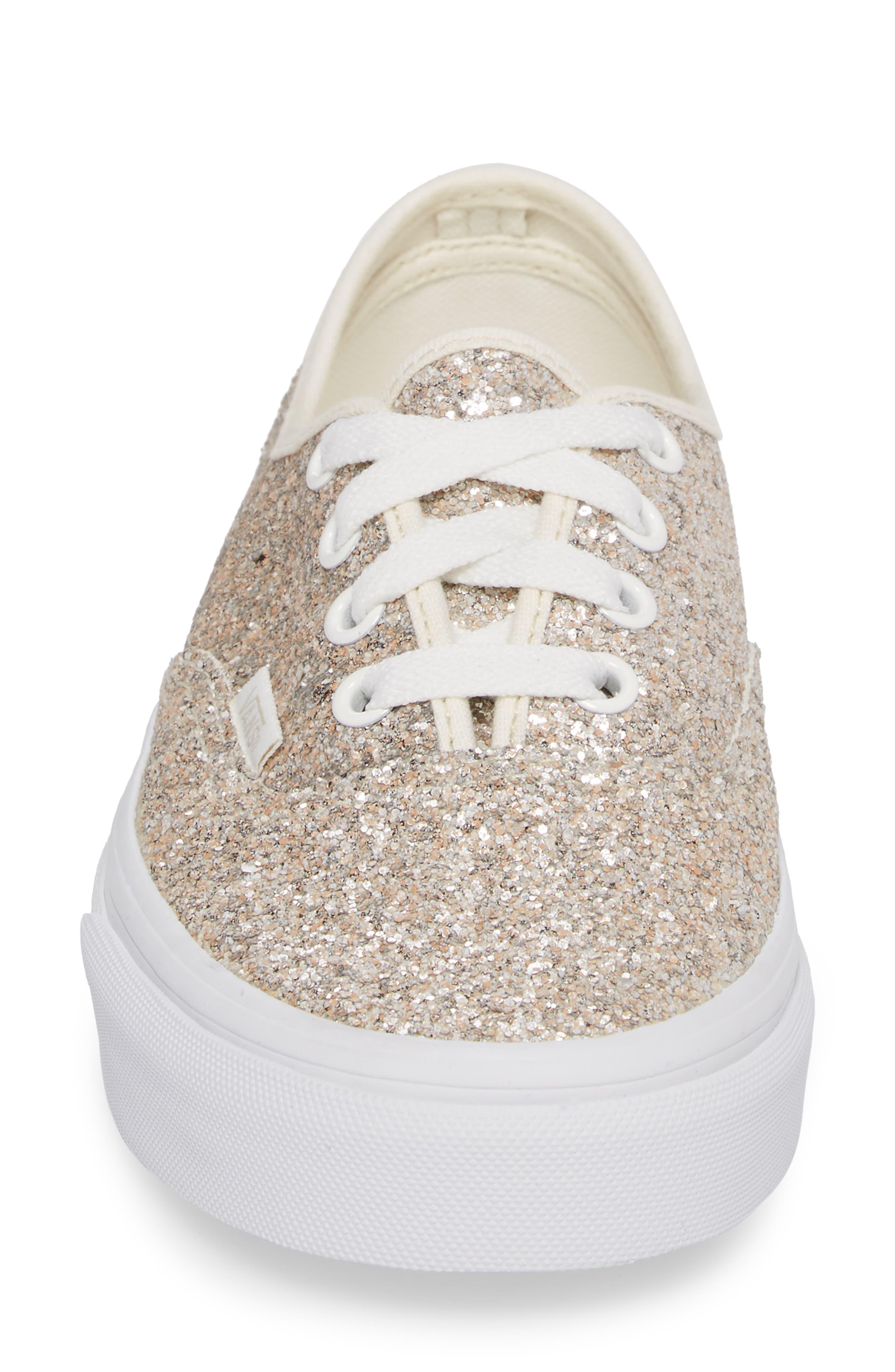 'Authentic' Sneaker,                             Alternate thumbnail 280, color,