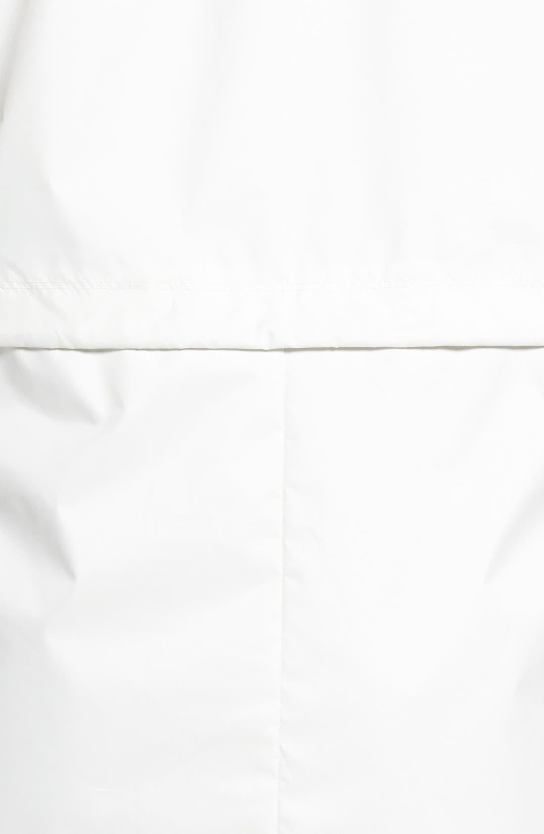 'Arcadia' Hooded Waterproof Casual Jacket,                             Alternate thumbnail 25, color,