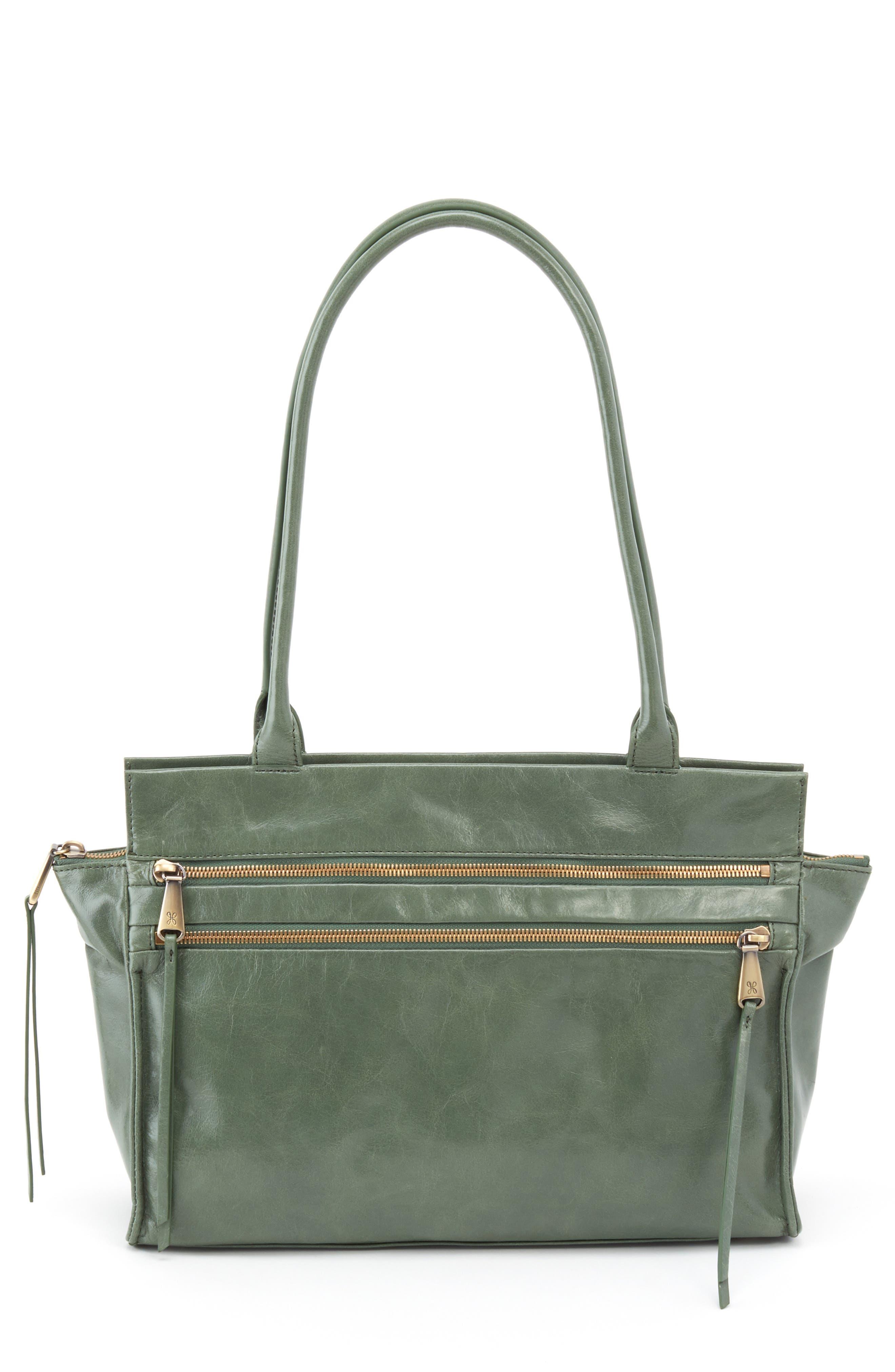 Seeker Top Handle Bag,                         Main,                         color, 300