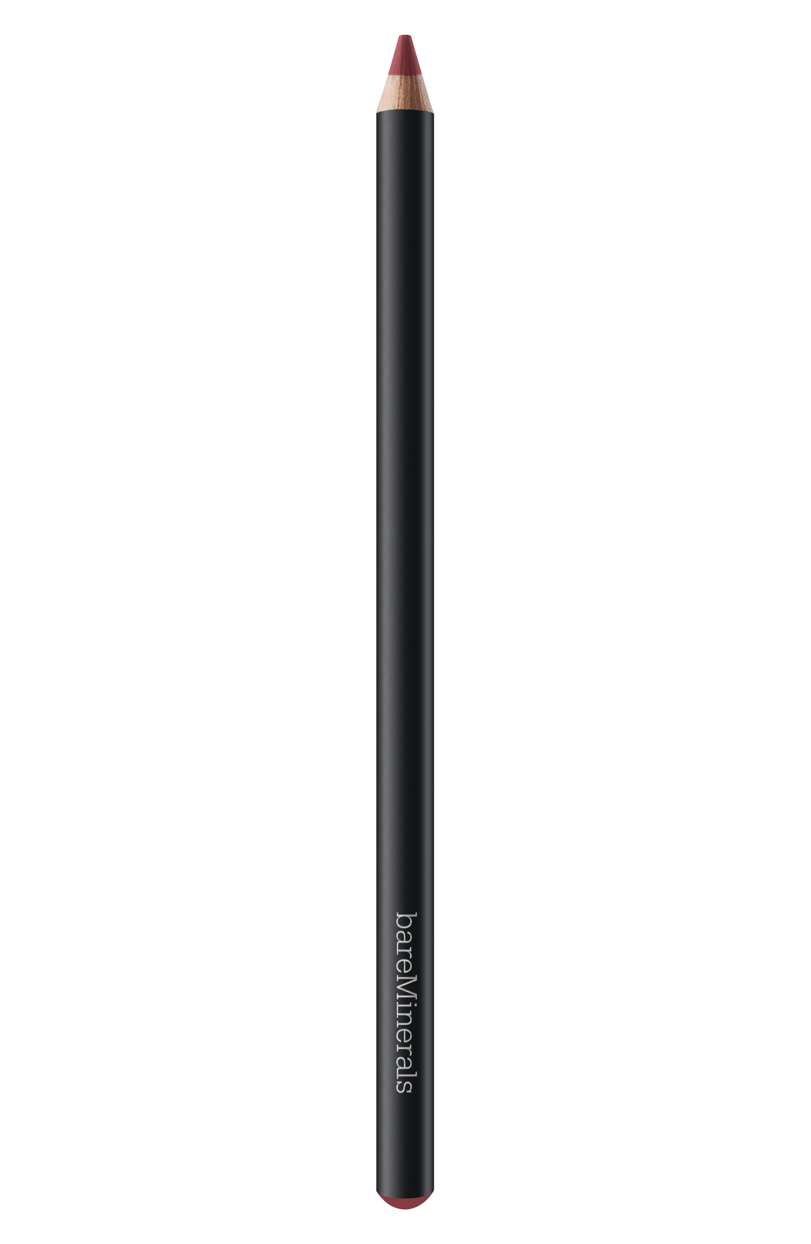Statement<sup>™</sup> Under Over<sup>™</sup> Lip Liner,                             Main thumbnail 1, color,                             GRAPHIC